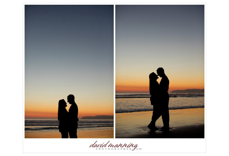 Coronado-Engagement-Photographer-San-Diego-David-Manning_0024.jpg