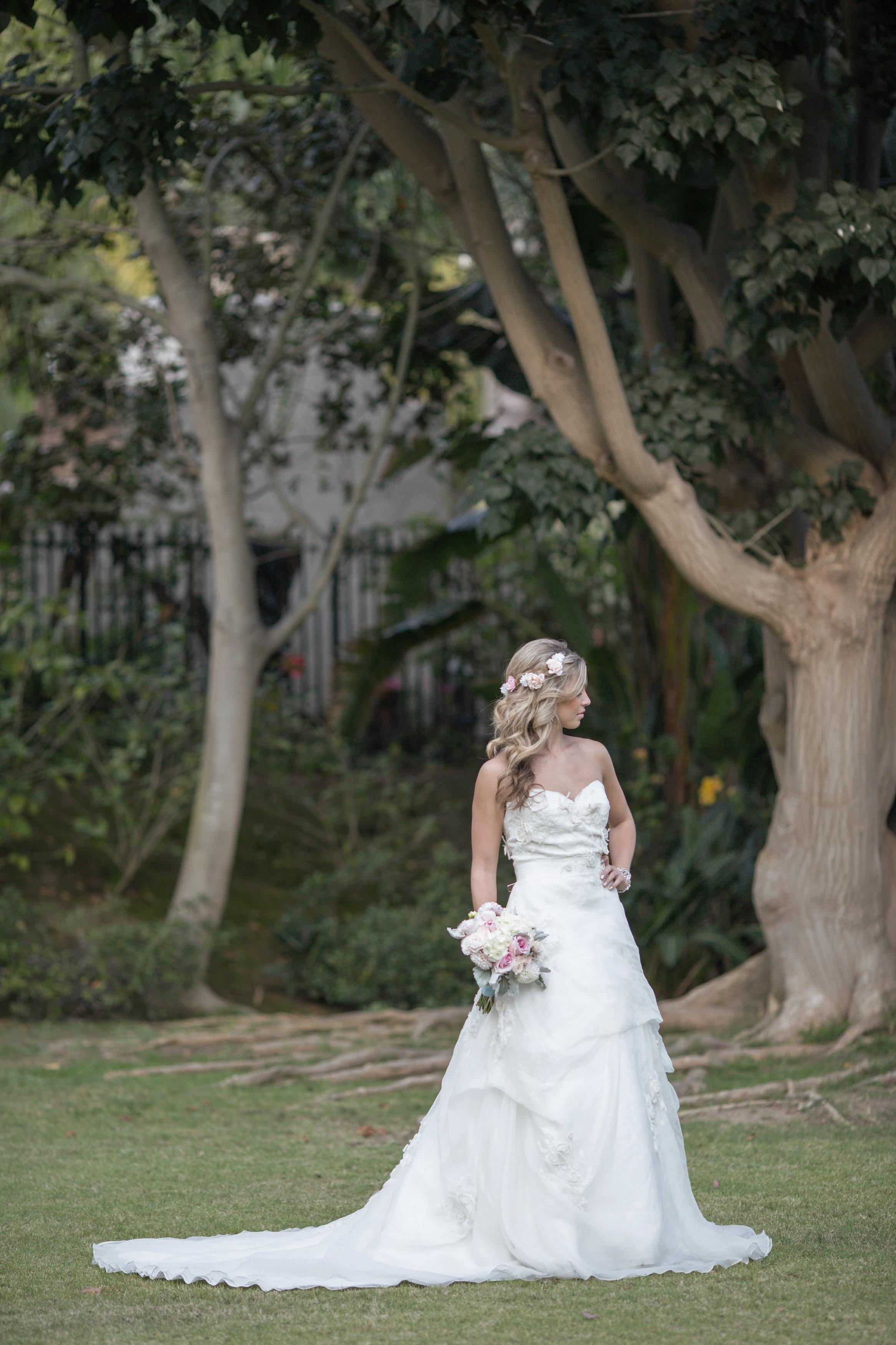 David Manning Photographer Morgan Leigh Boberg San Diego Inspiration Shoot