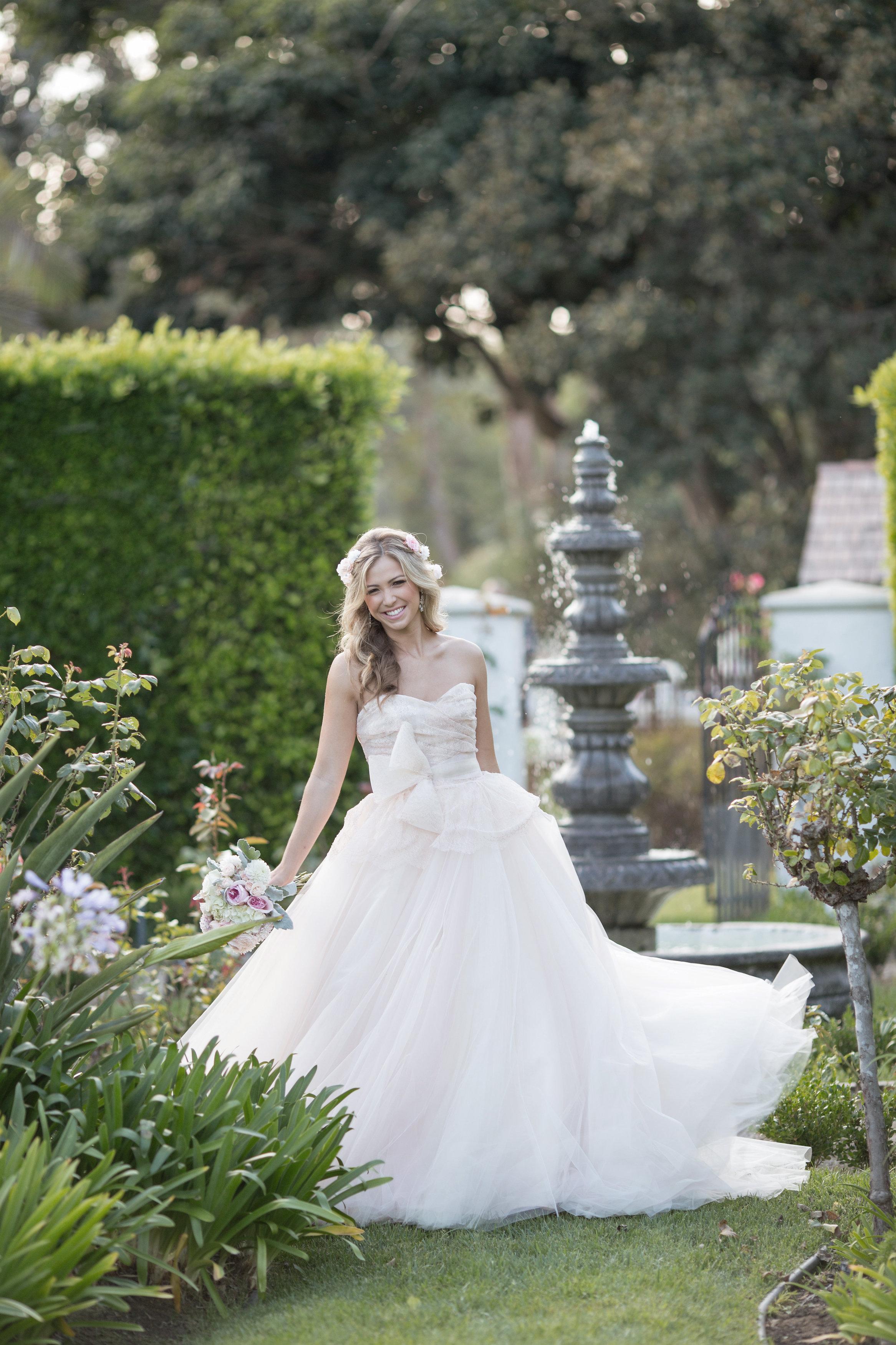 David Manning Photographer Morgan Leigh Boberg San Diego Wedding Dresses