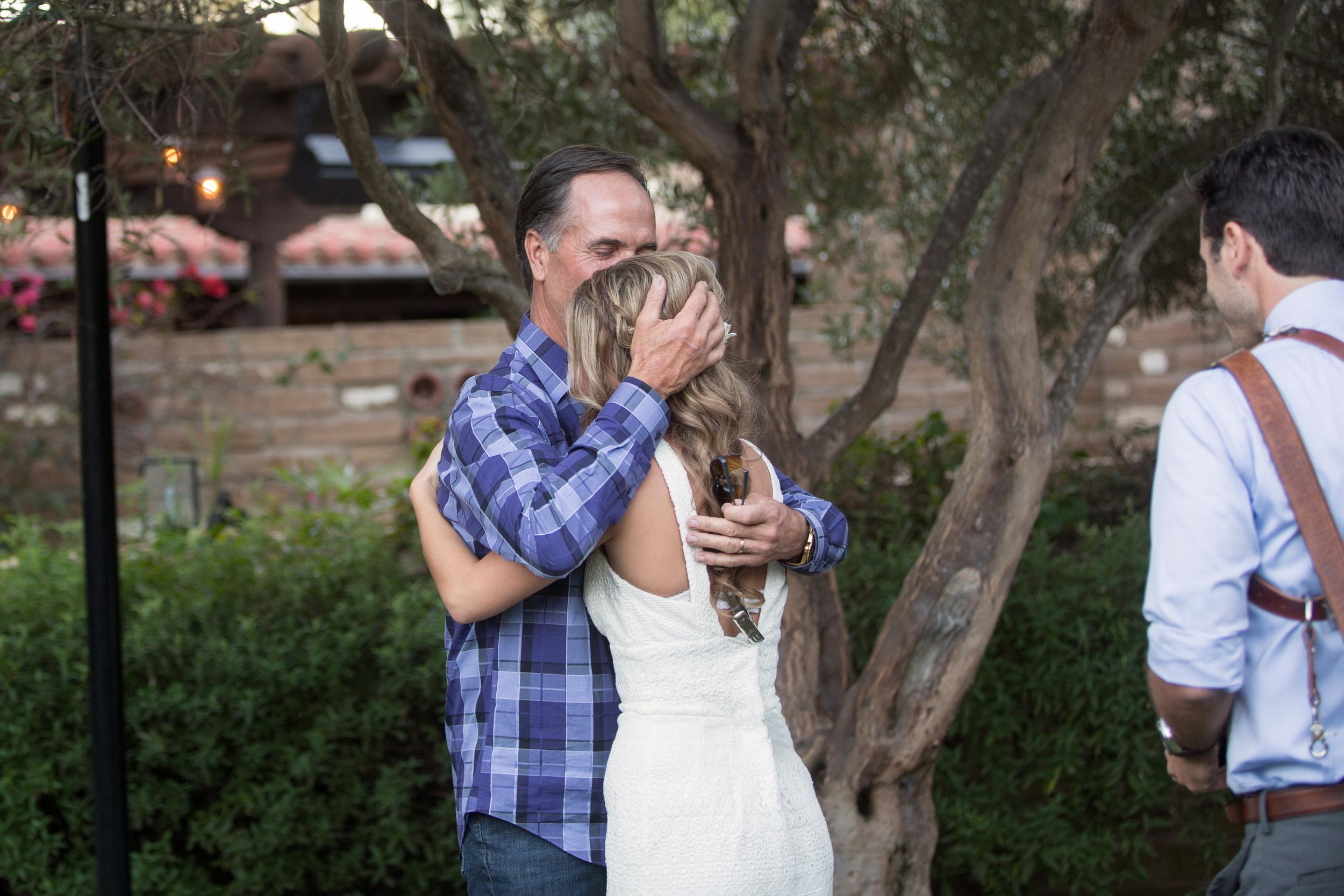 David Manning Photography puts ring on Morgan Leigh Boberg
