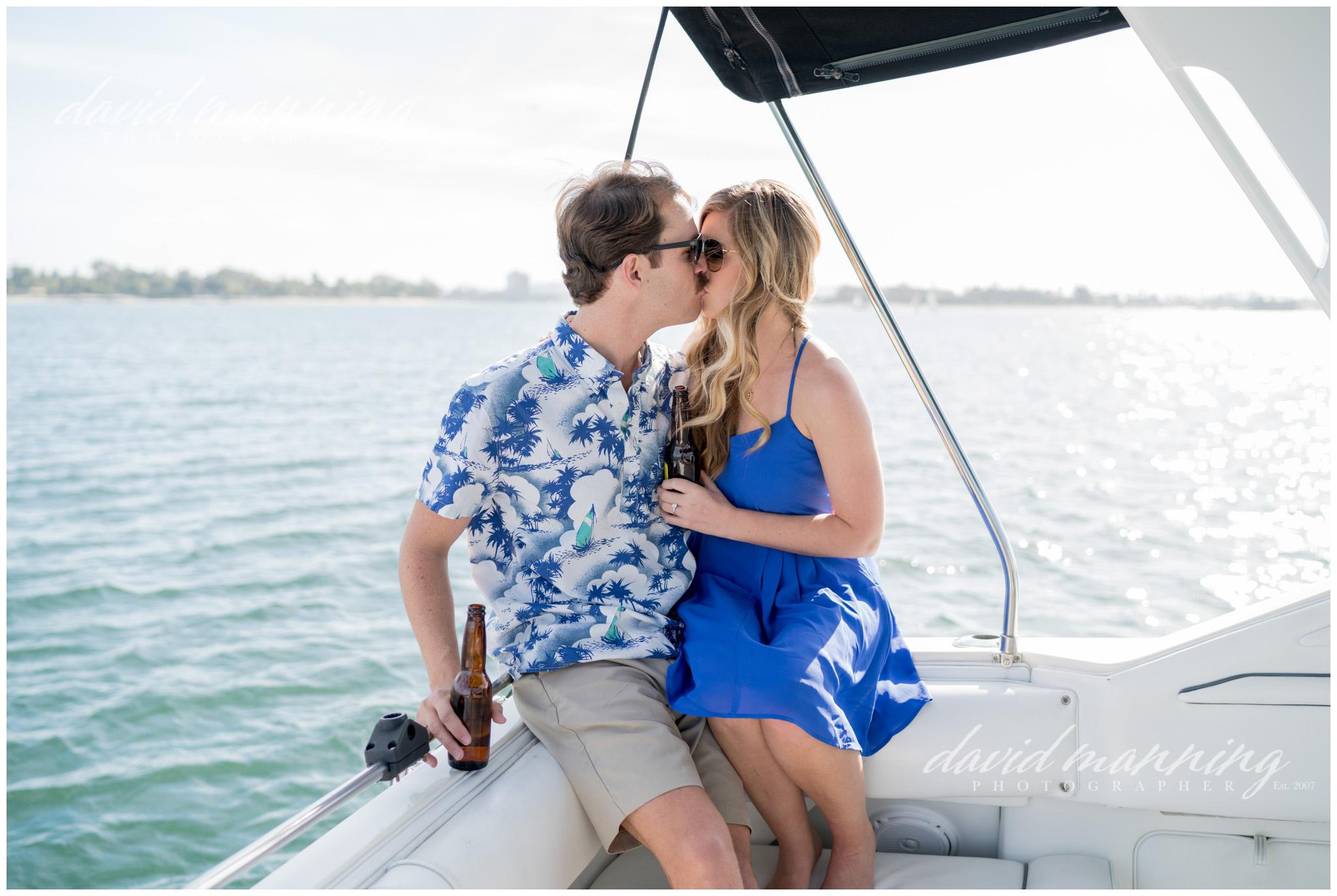 Alyssa-Taylor-Engagement-David-Manning-Photographer-0009.JPG