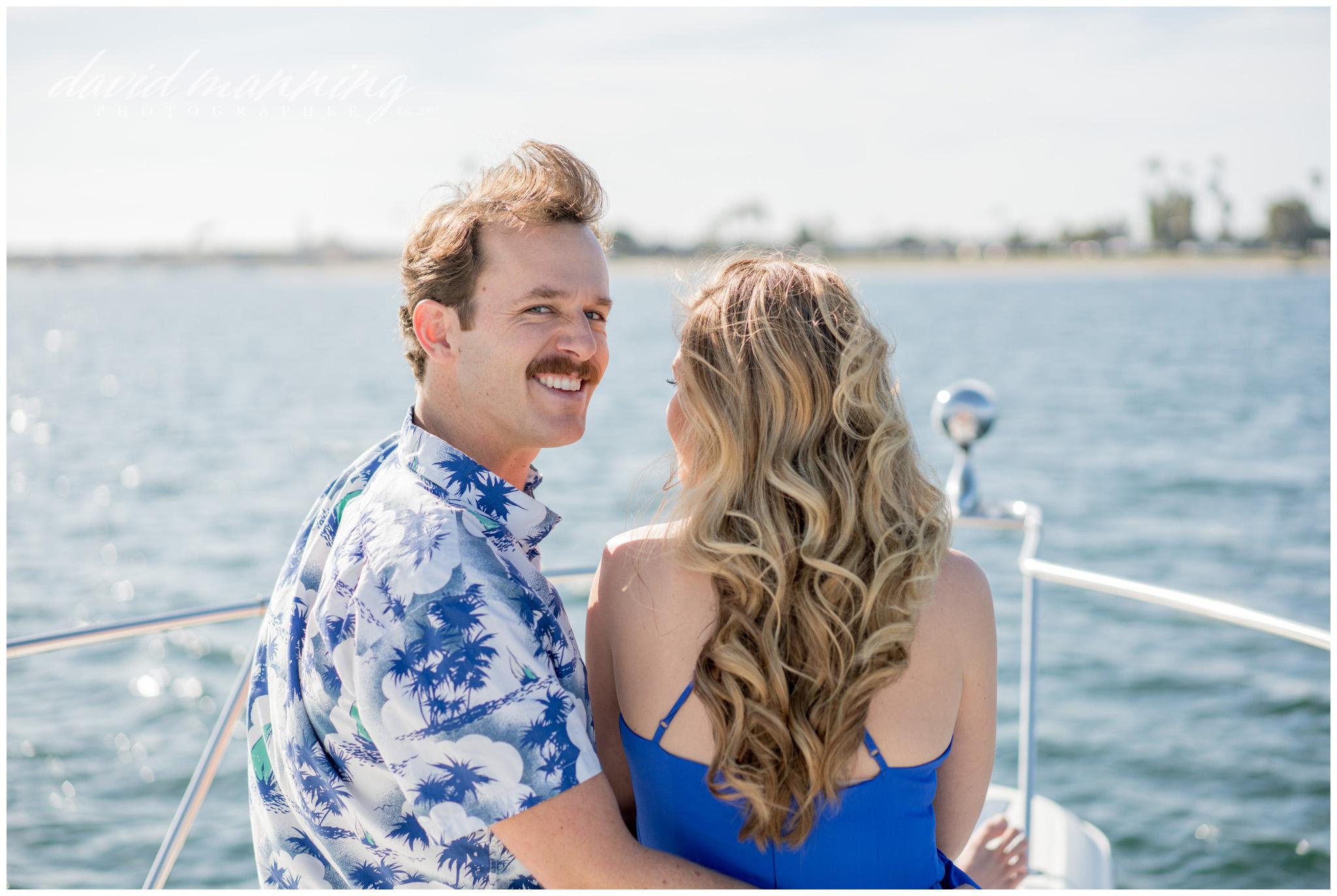 Alyssa-Taylor-Engagement-David-Manning-Photographer-0024.JPG