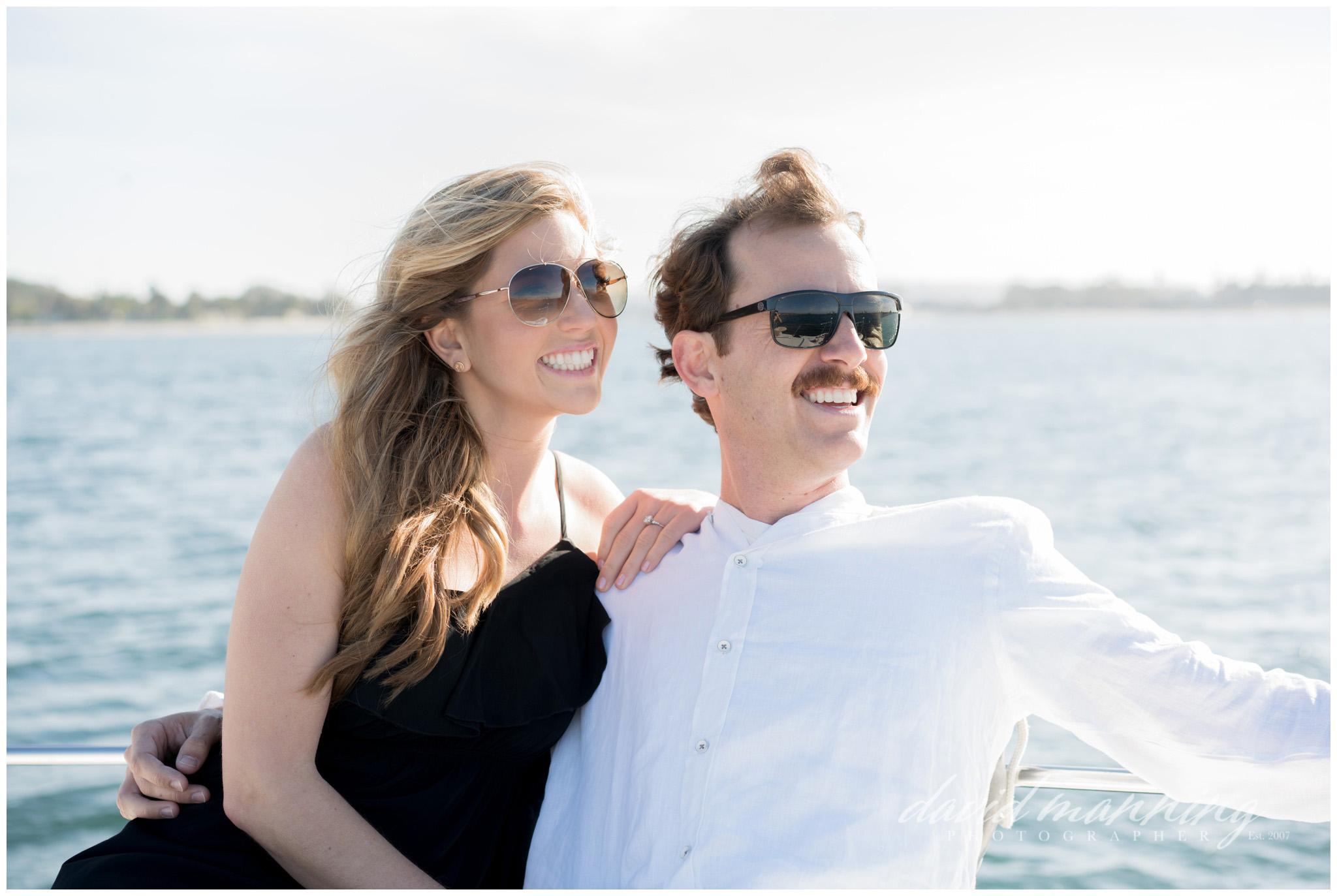 Alyssa-Taylor-Engagement-David-Manning-Photographer-0043.JPG
