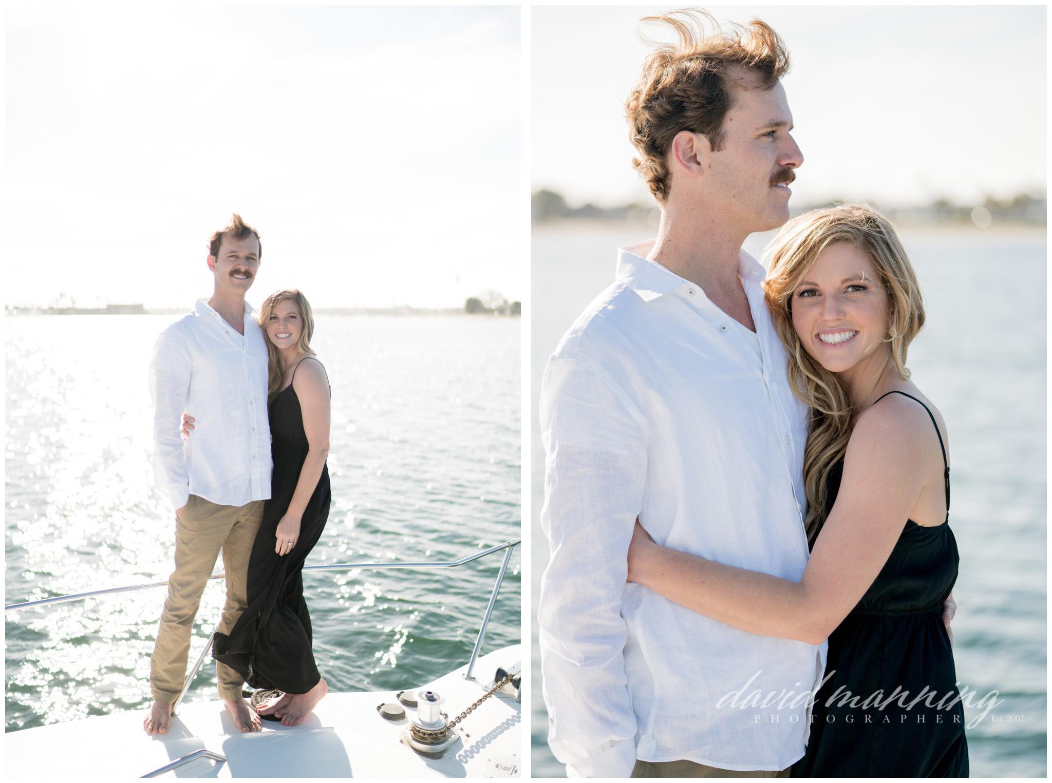 Alyssa-Taylor-Engagement-David-Manning-Photographer-0057.JPG