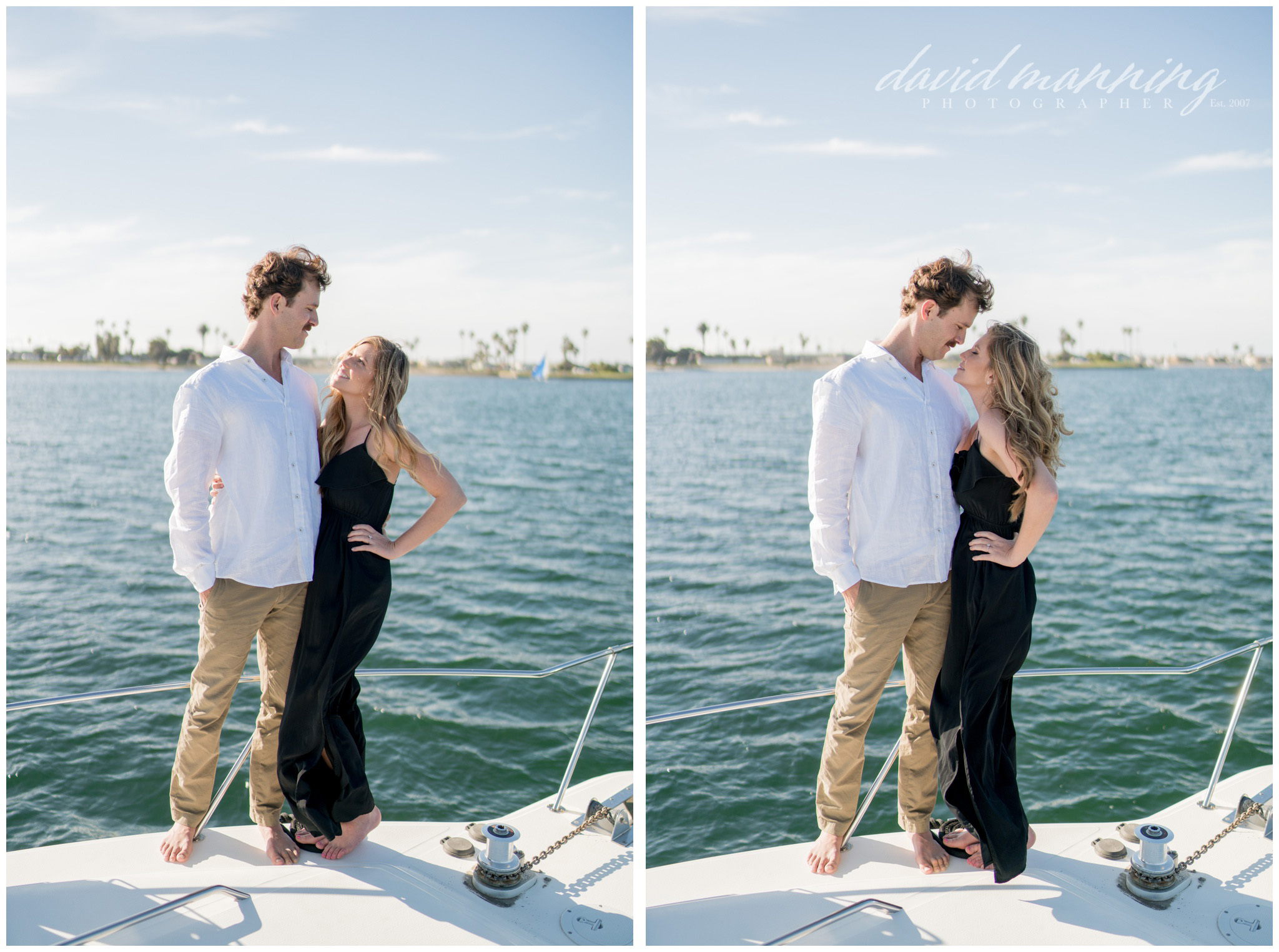 Alyssa-Taylor-Engagement-David-Manning-Photographer-0059.JPG