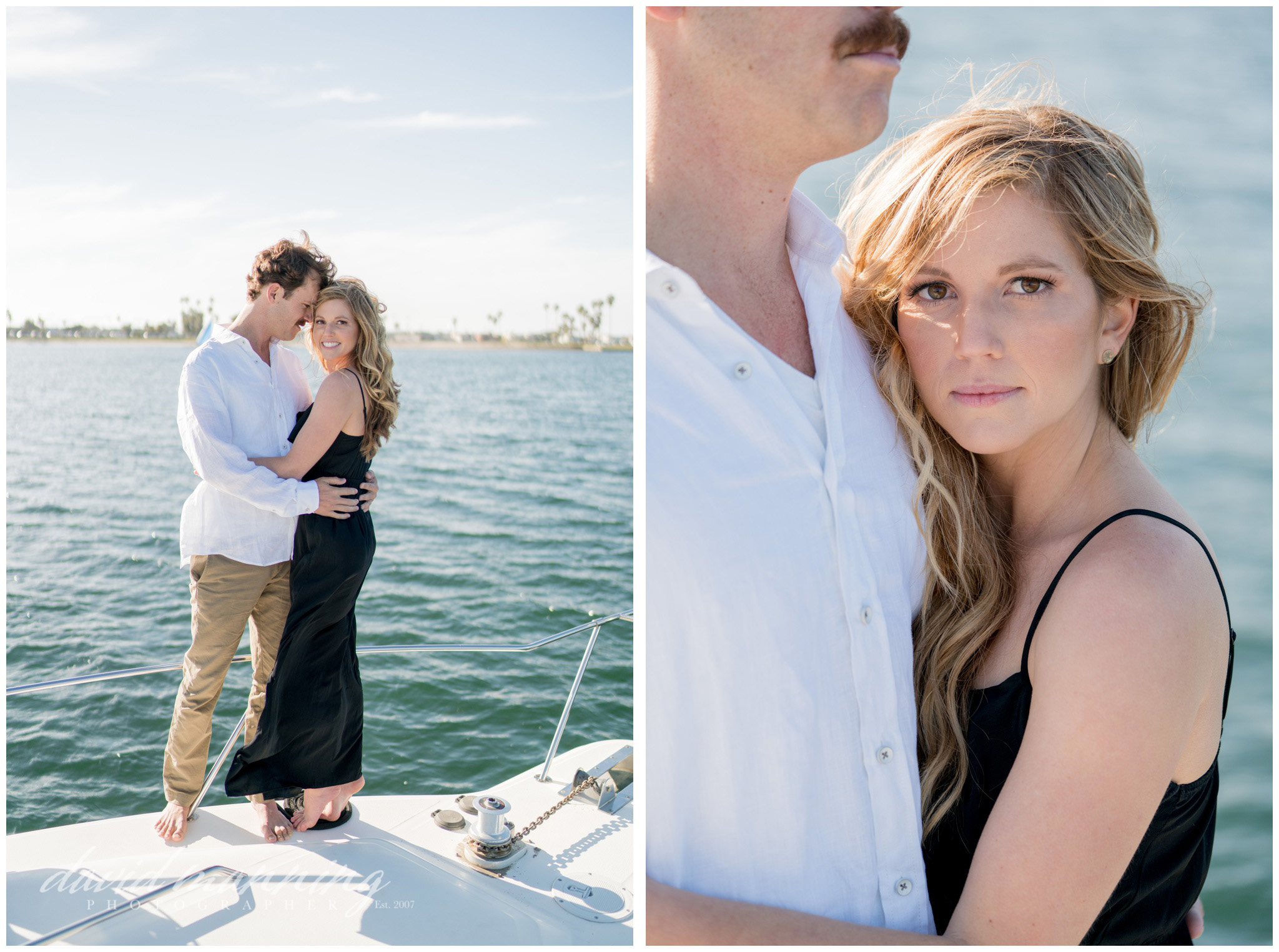 Alyssa-Taylor-Engagement-David-Manning-Photographer-0062.JPG