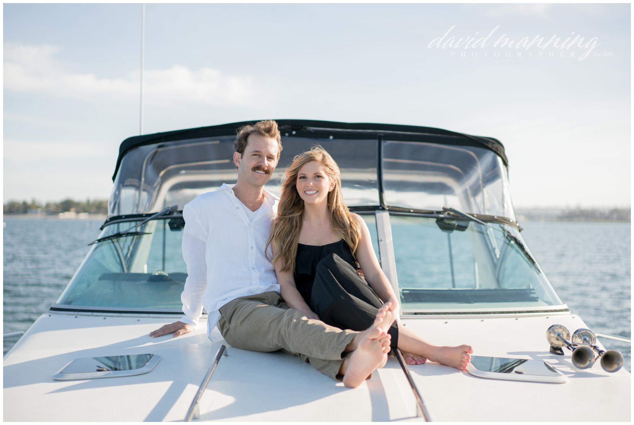 Alyssa-Taylor-Engagement-David-Manning-Photographer-0070.JPG