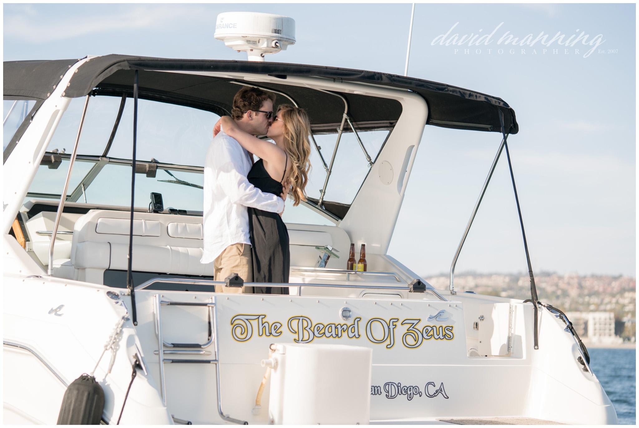 Alyssa-Taylor-Engagement-David-Manning-Photographer-0074.JPG