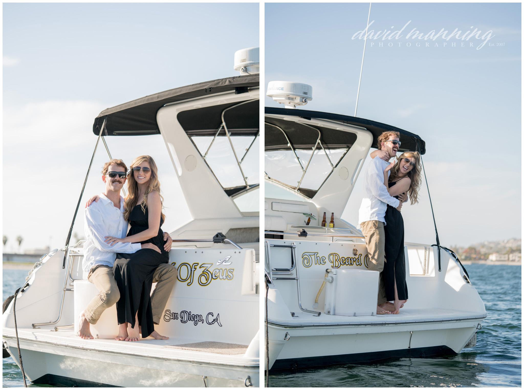 Alyssa-Taylor-Engagement-David-Manning-Photographer-0078.JPG