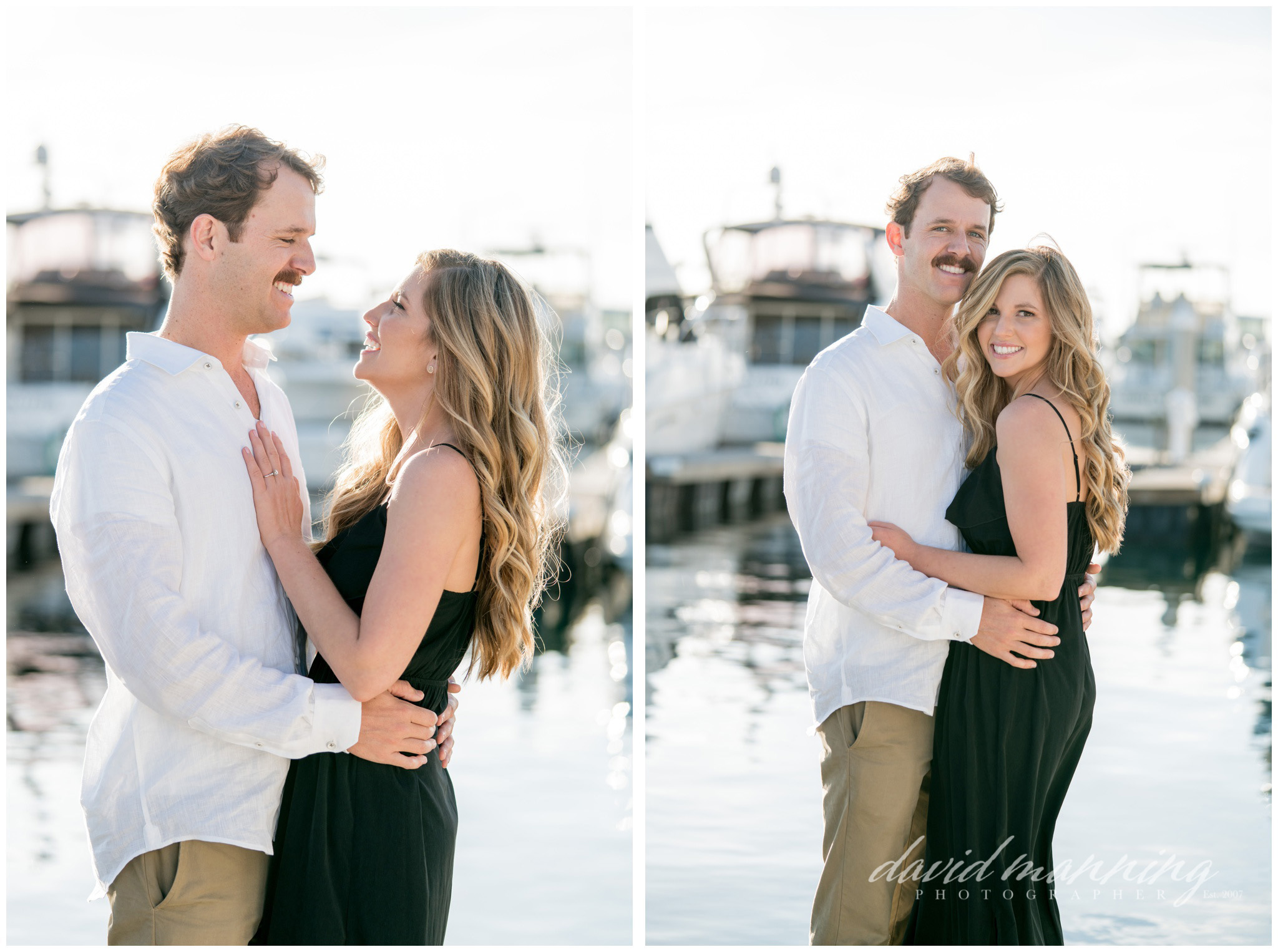 Alyssa-Taylor-Engagement-David-Manning-Photographer-0089.JPG