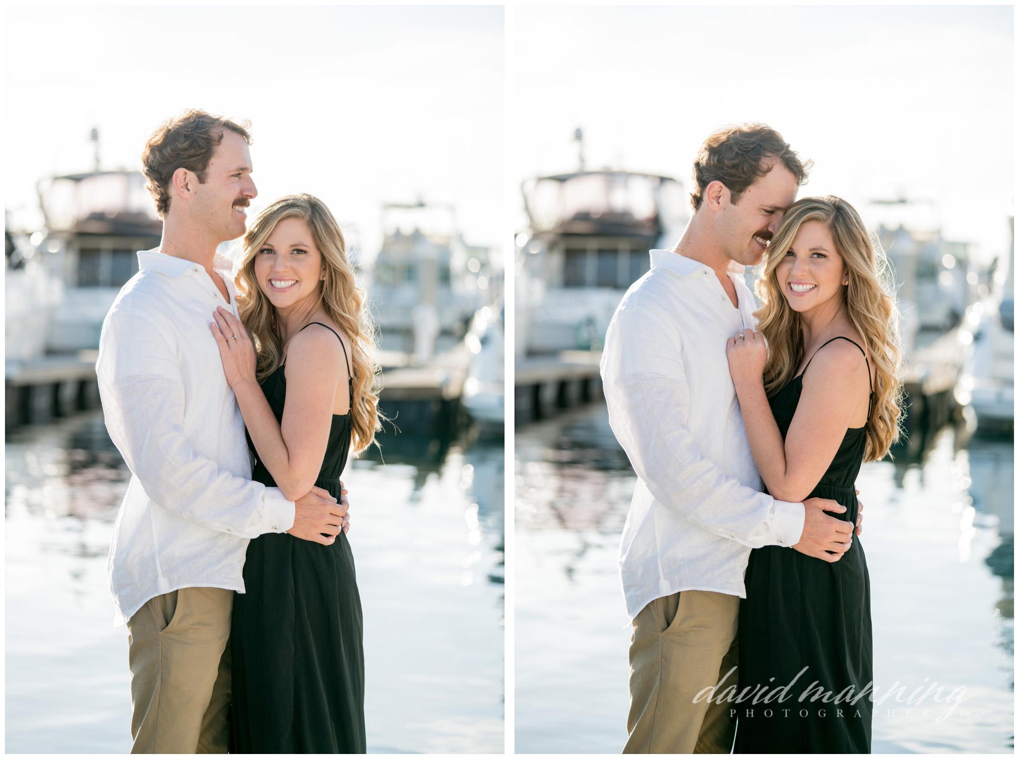 Alyssa-Taylor-Engagement-David-Manning-Photographer-0090.JPG