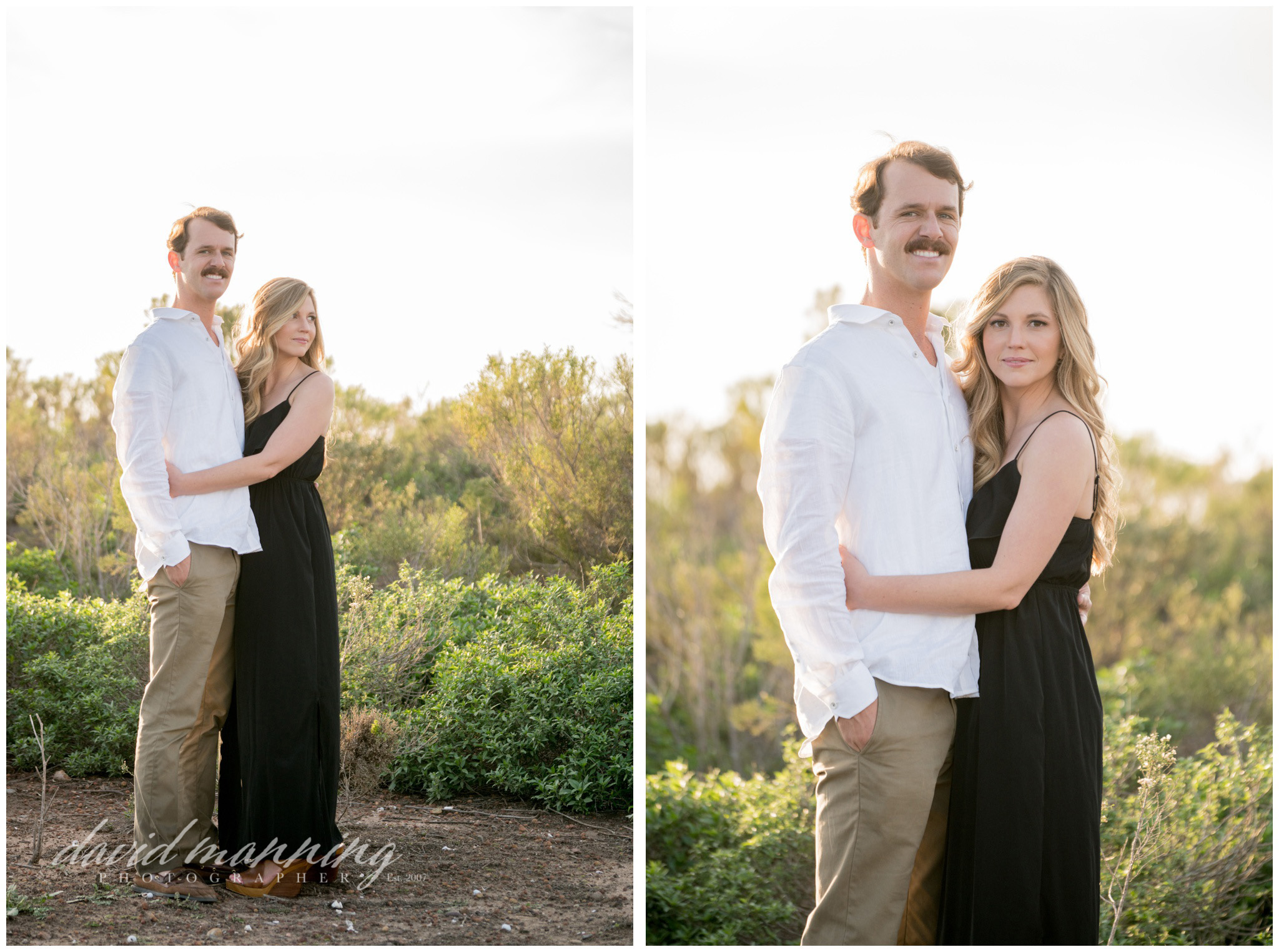 Alyssa-Taylor-Engagement-David-Manning-Photographer-0103.JPG