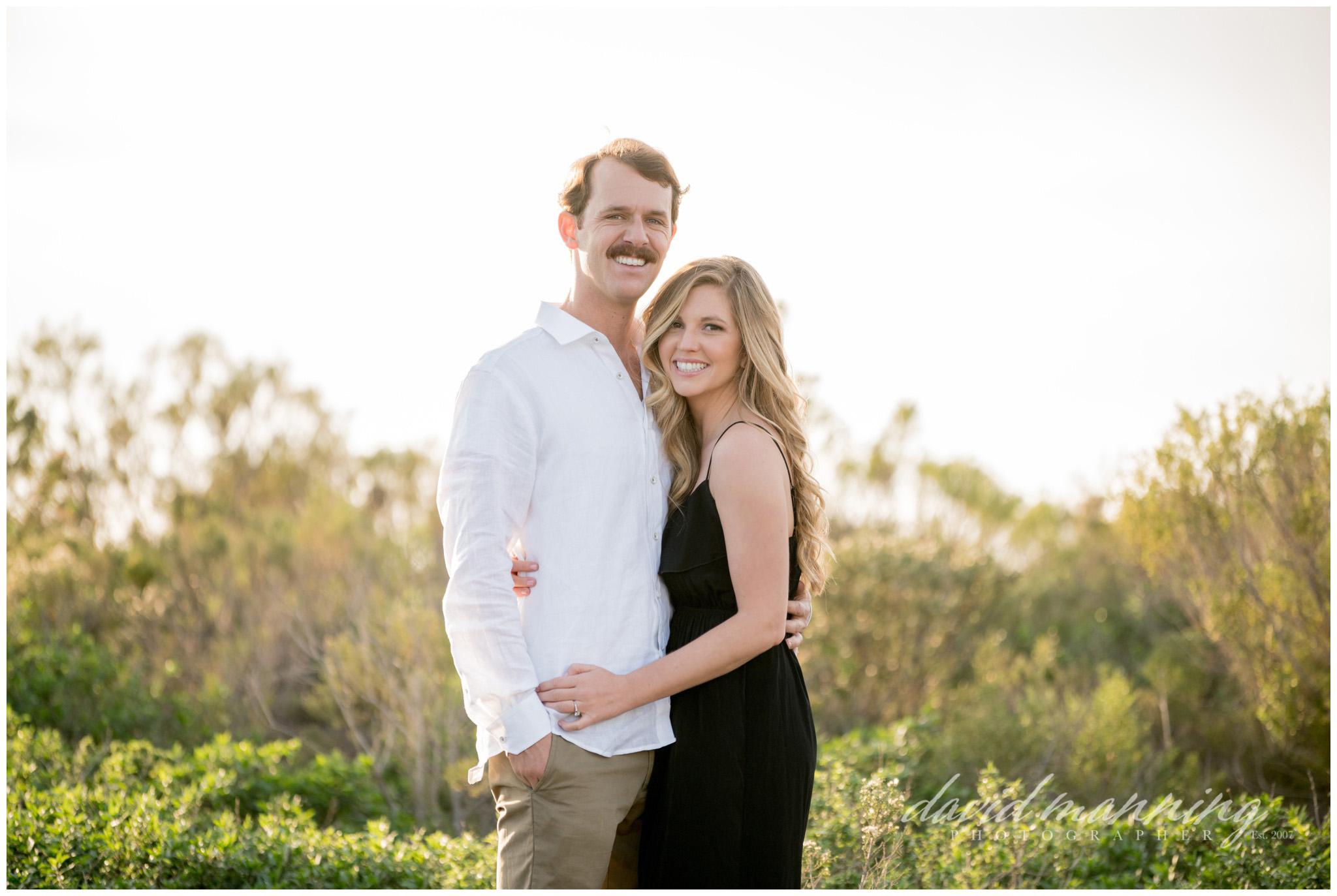 Alyssa-Taylor-Engagement-David-Manning-Photographer-0107.JPG