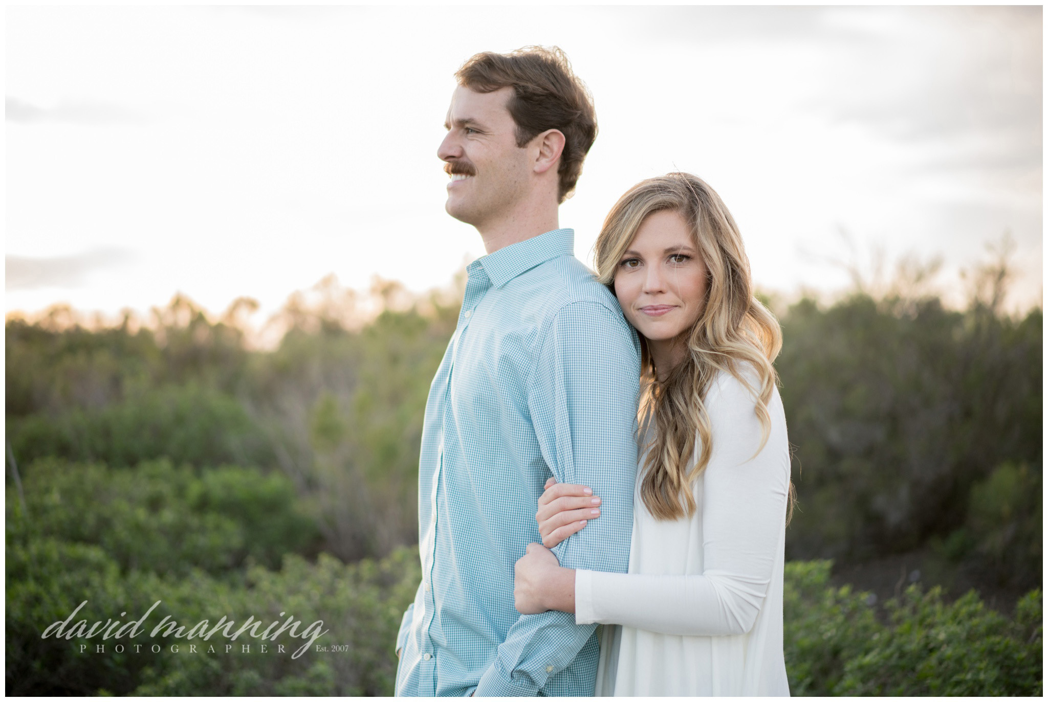 Alyssa-Taylor-Engagement-David-Manning-Photographer-0121.JPG