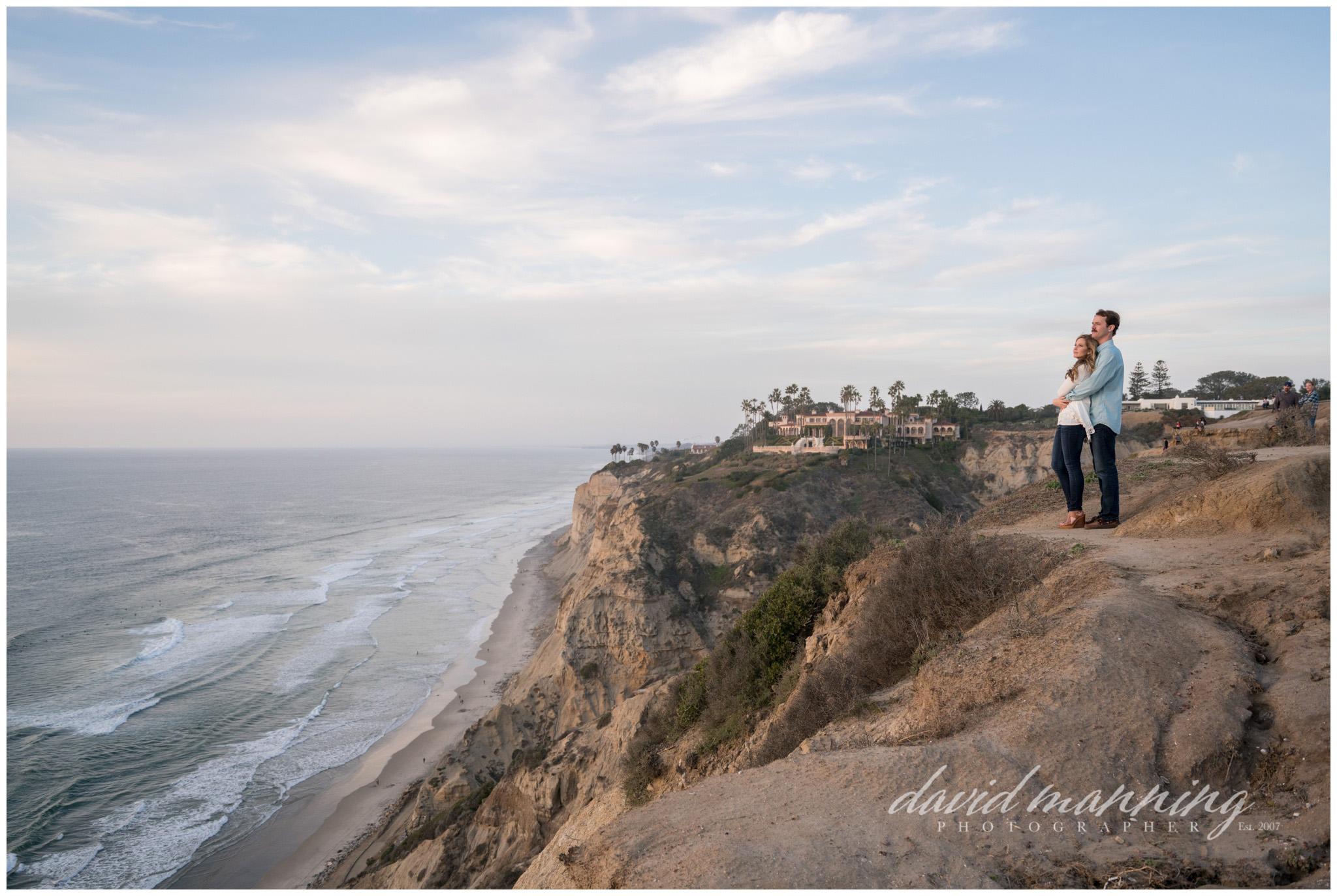 Alyssa-Taylor-Engagement-David-Manning-Photographer-0137.JPG