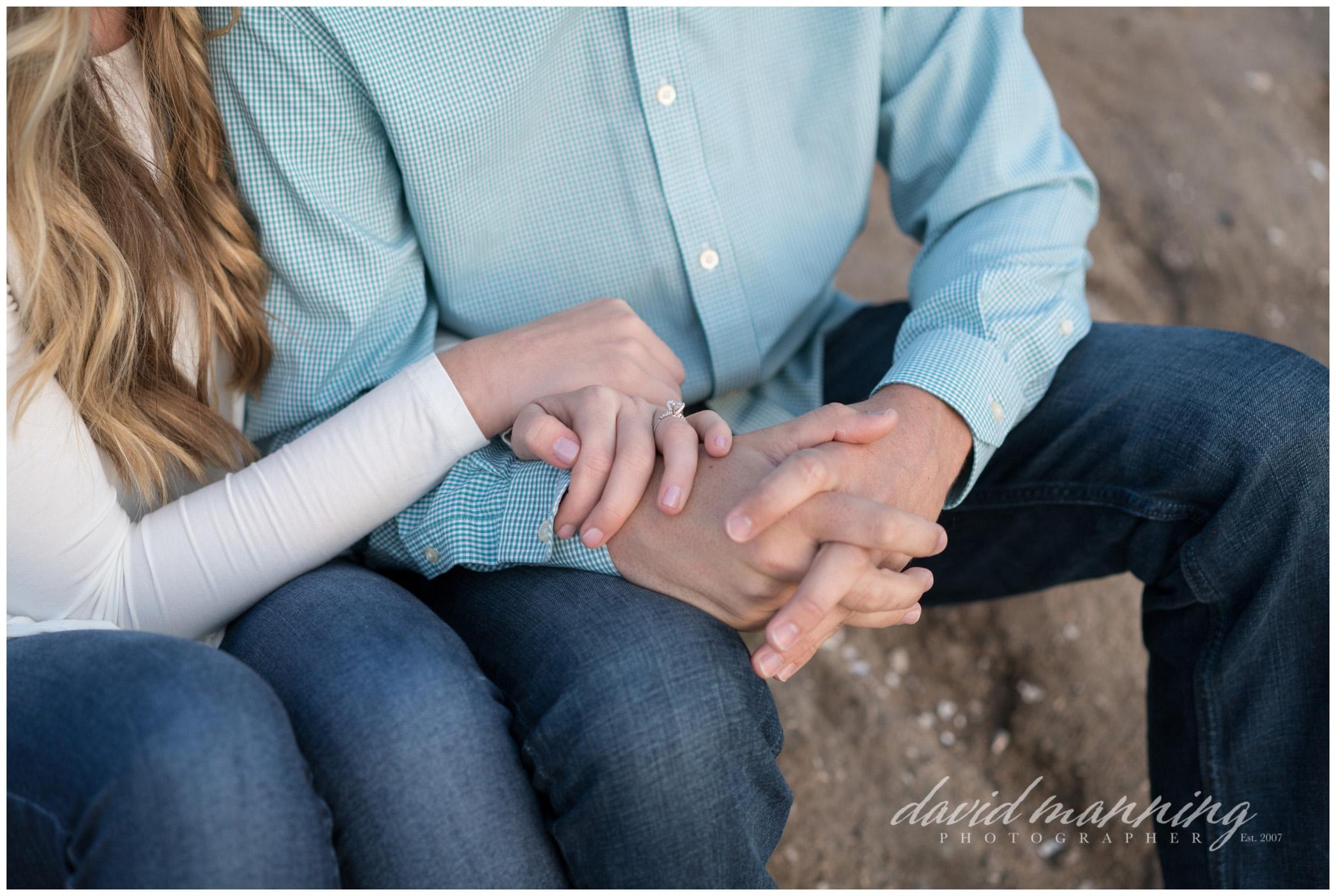 Alyssa-Taylor-Engagement-David-Manning-Photographer-0148.JPG
