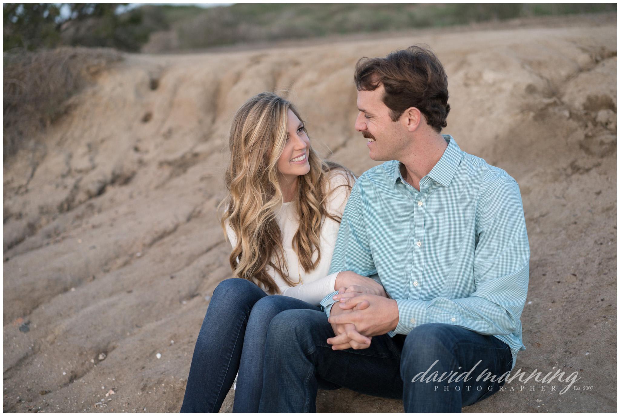 Alyssa-Taylor-Engagement-David-Manning-Photographer-0153.JPG