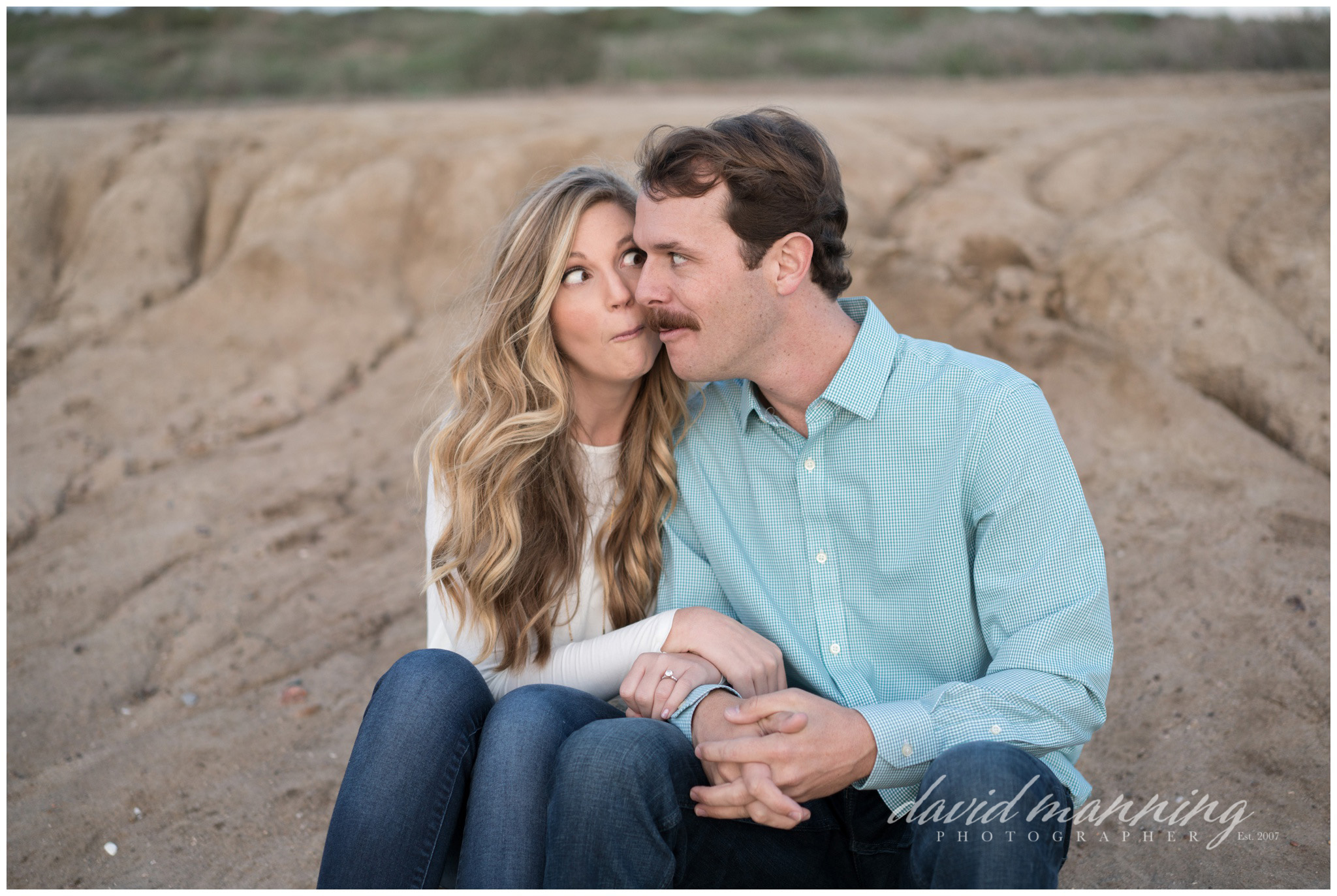 Alyssa-Taylor-Engagement-David-Manning-Photographer-0155.JPG