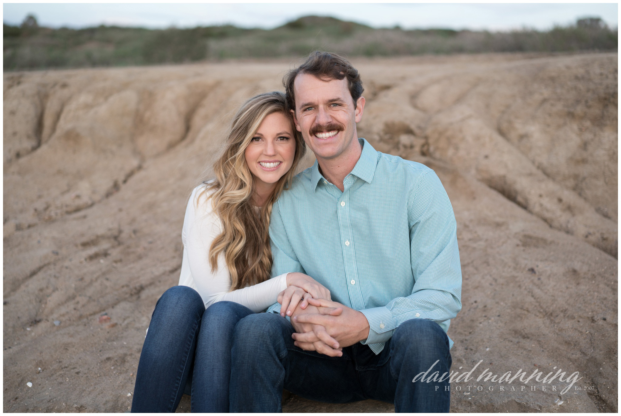 Alyssa-Taylor-Engagement-David-Manning-Photographer-0156.JPG