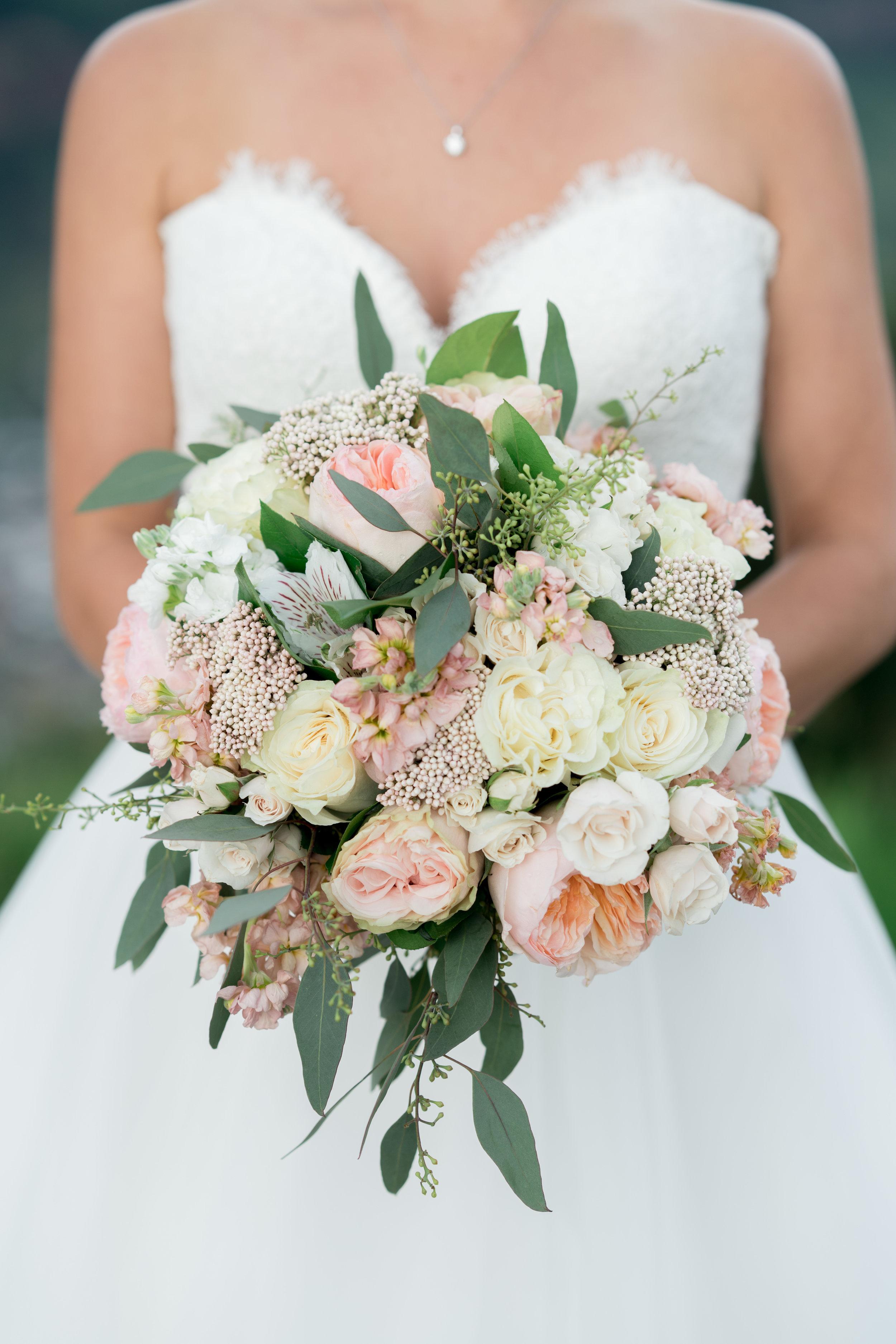 David Manning Photographer floral images