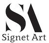 SignetArt.png