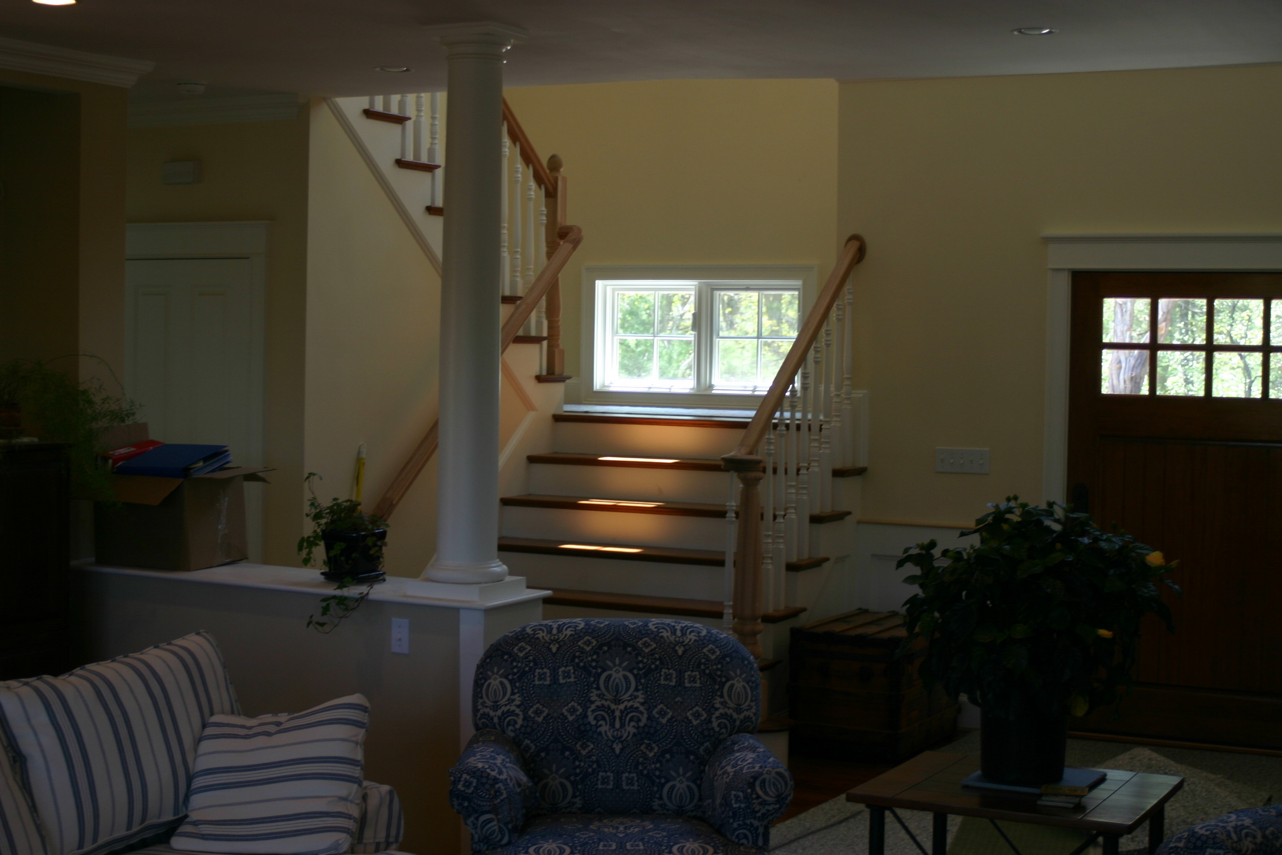 Ketchum Living room entry.JPG