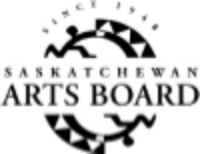A big thank you to the Saskatchewan Arts Board for supporting this project through Culture on the Go (2017) and the Independent Artist Grant (2015)