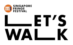 http://www.singaporefringe.com/fringe2018/index.php