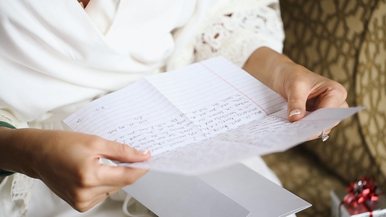 love-letter-eric-may-emily-burgmeier-dubuque-wedding