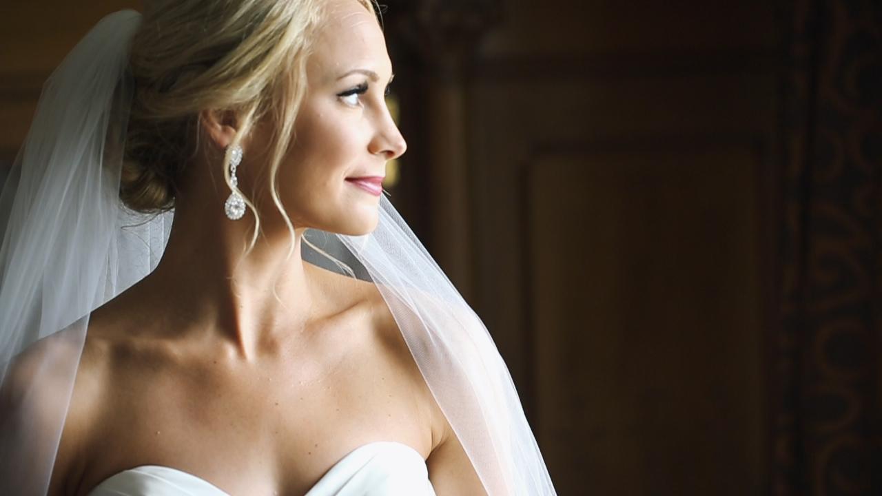 emily-burgmeier-may-wedding-beautiful-bride-katherine-mendieta-films