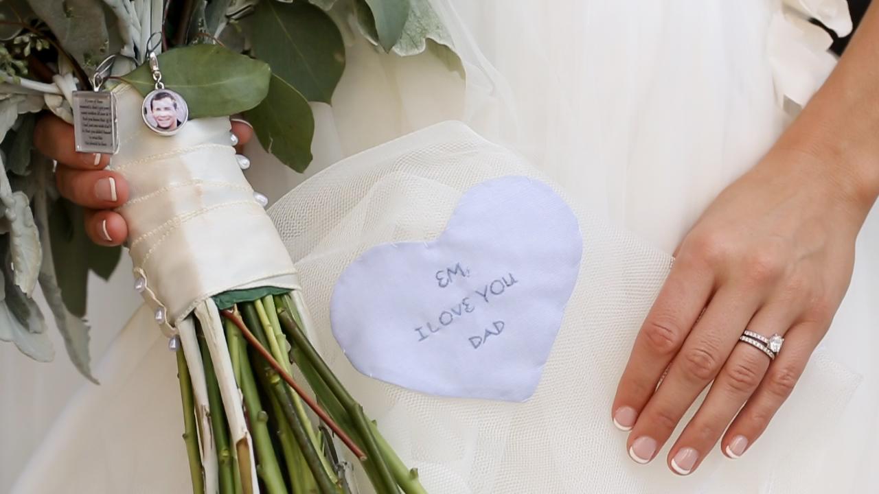 andy-burgmeier-emily-wedding-dress-dubuque-iowa