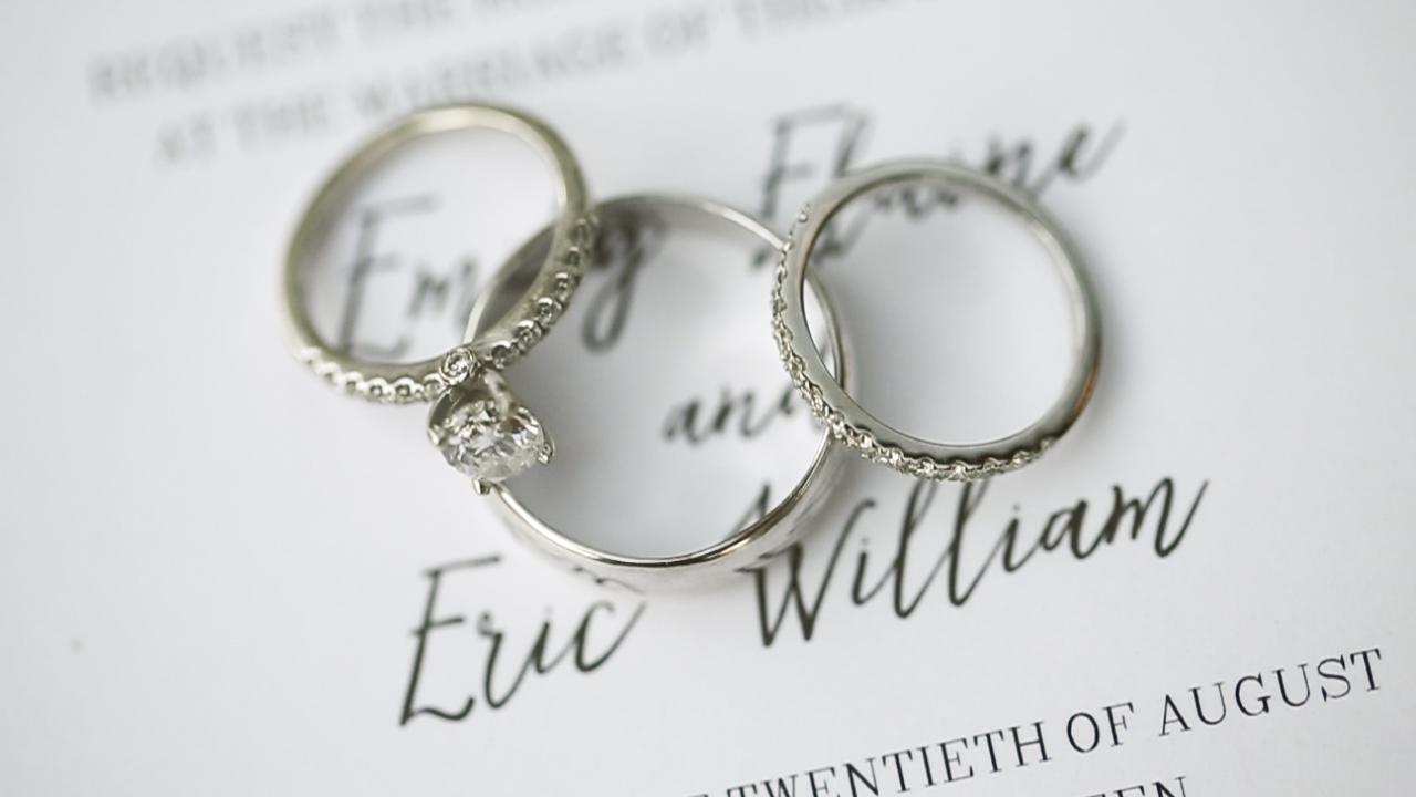 wedding-rings-doland-jewelers-dubuque-iowa-bands-eric-emily-may