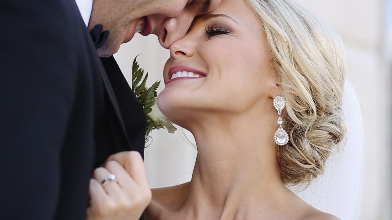 eric-emily-may-wedding-dubuque-iowa-swoon-beautiful