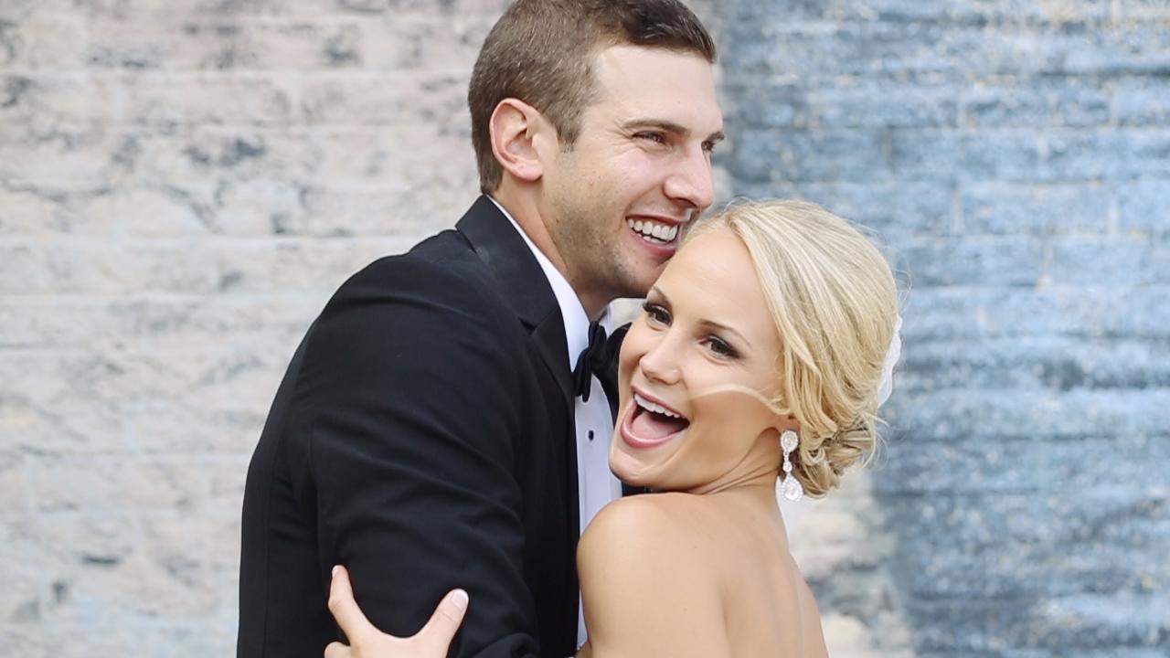 dubuque-iowa-wedding-emily-eric-may-bride-groom-happiness
