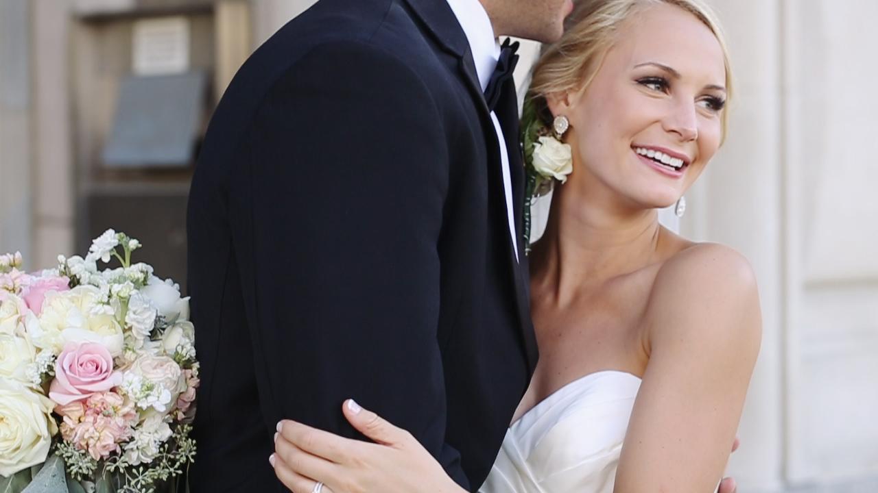 emily-burgmeier-may-wedding-bliss-love-happines-smile-bride-dubuque-wedding