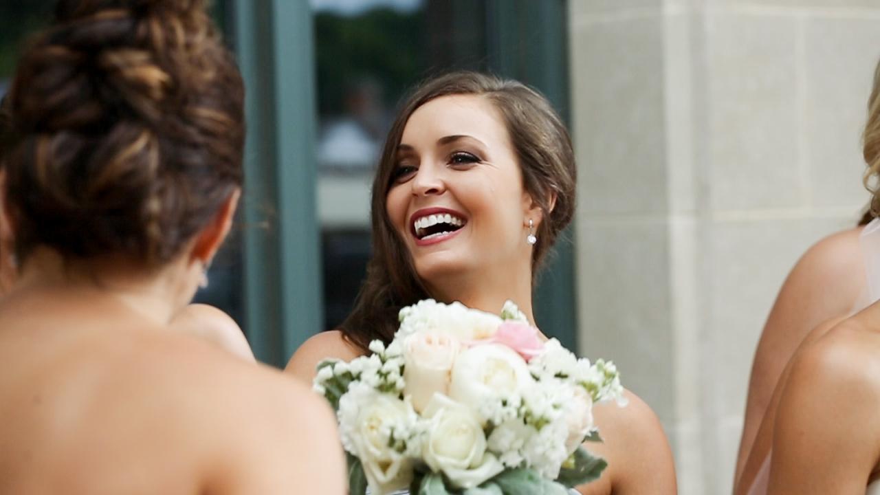 kaitlyn-burgmeier-emily-eric-may-wedding-bridesmaid-happiness-sister-dubuque-iowa
