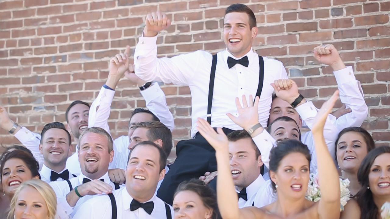 wedding-party-fun-shenanighans-eric-may-dubuque-iowa-groom