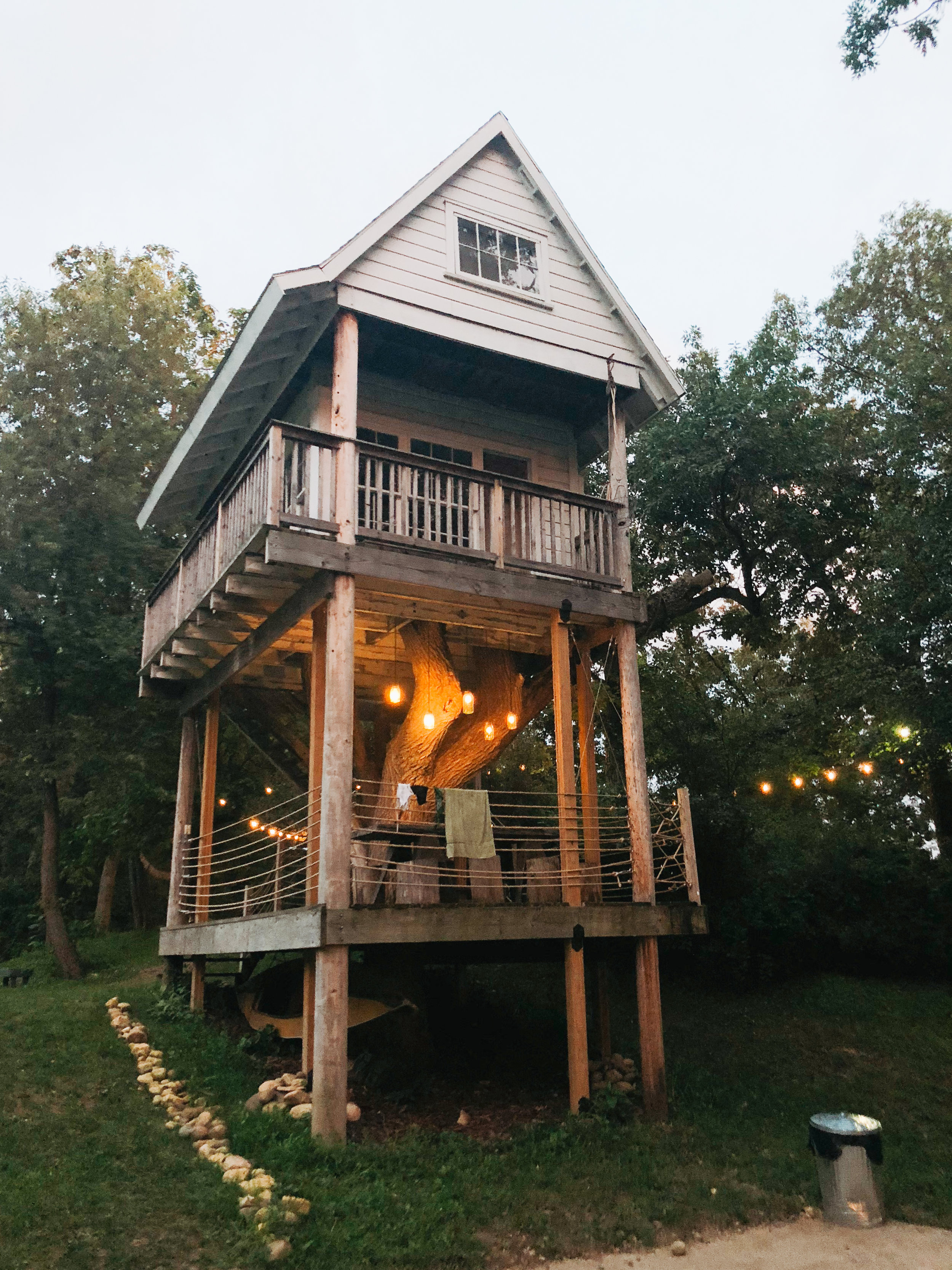 treehouse_wisconsin_camp_wandawega.jpg