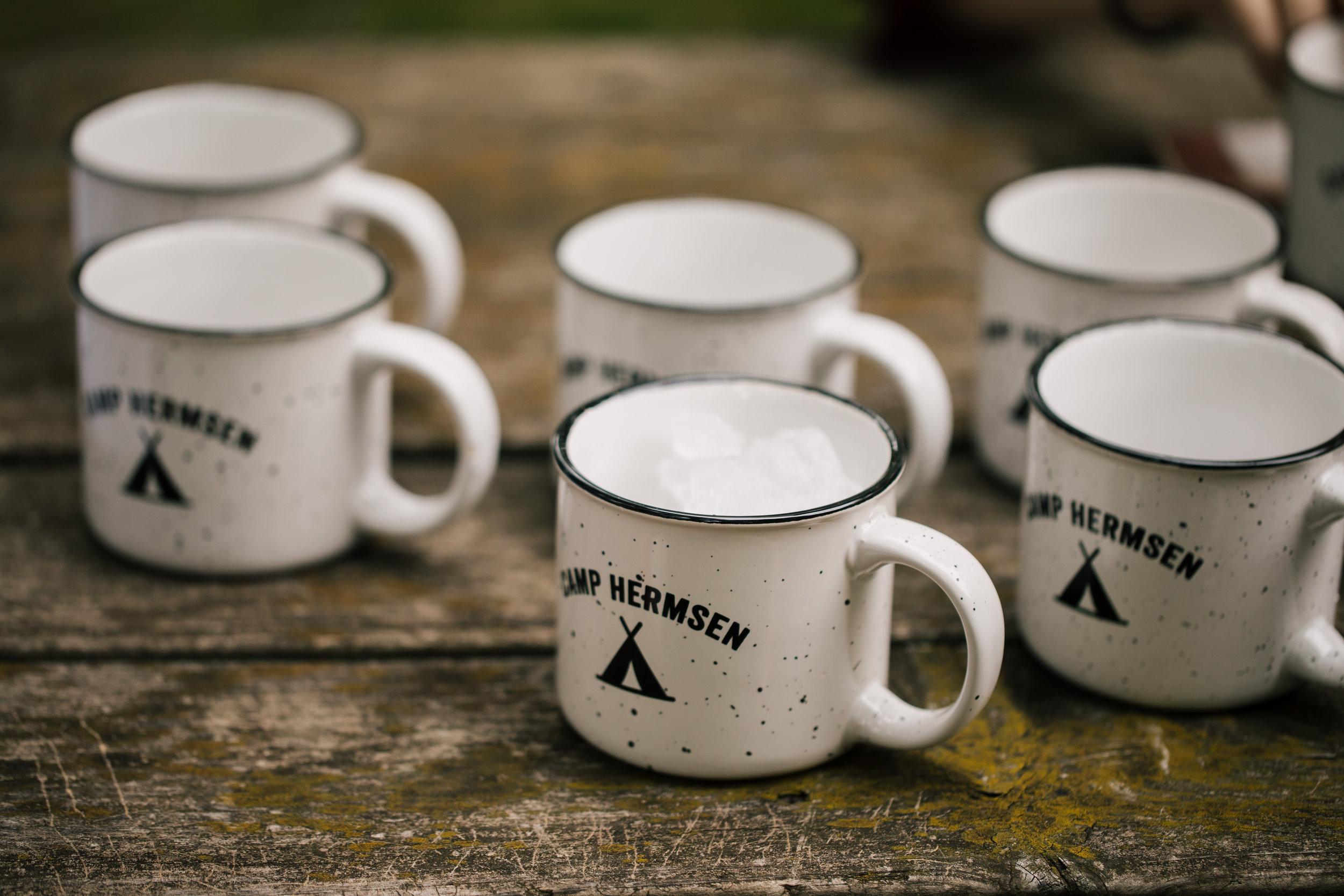 ceramic_campfire_mugs_camp_wisconsin.jpg