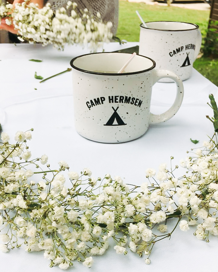discount_ceramic_camp_mugs_moscow_mule_2.jpg