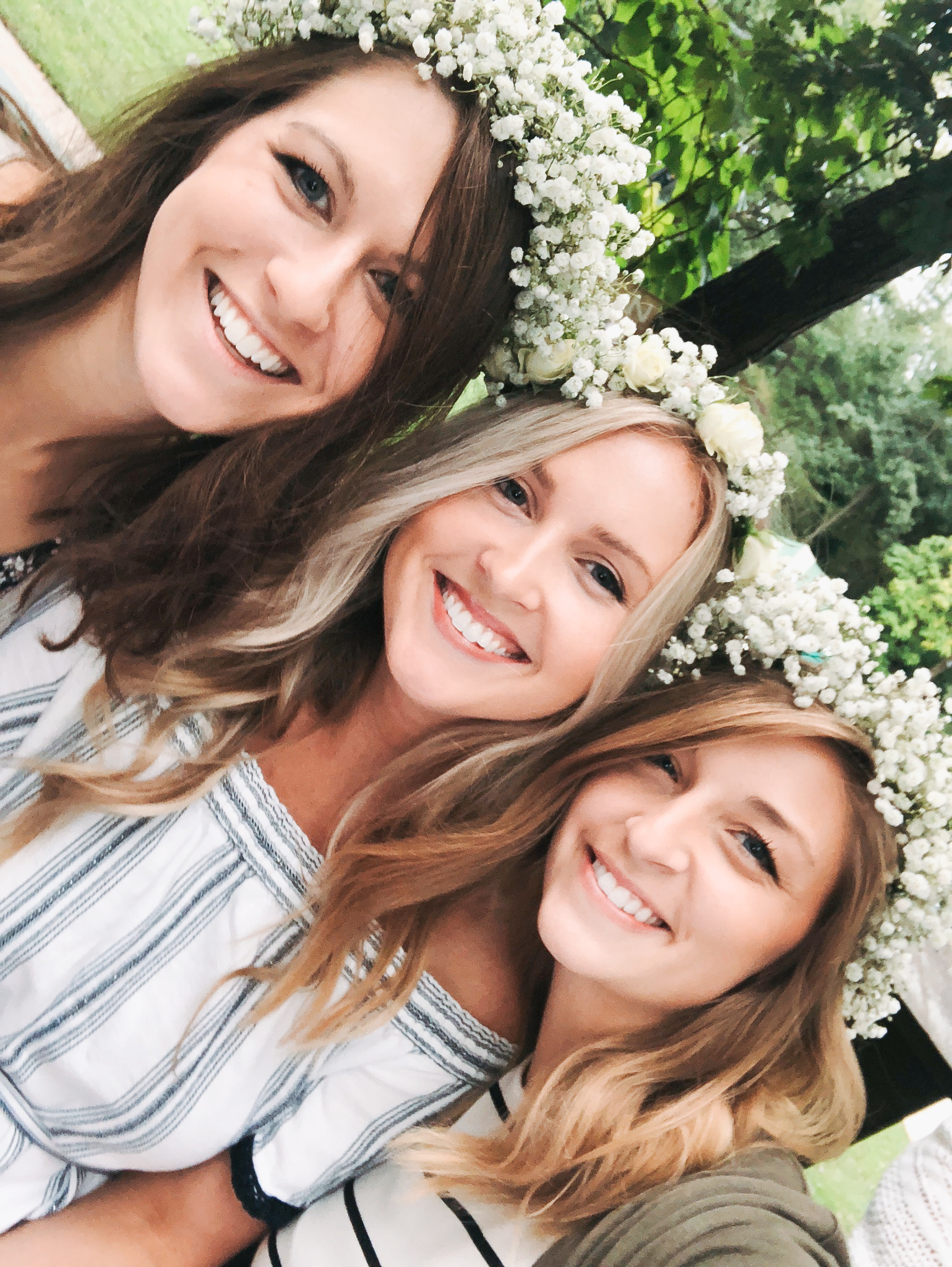 babies_breath_flower_crowns_bachelorette.jpg
