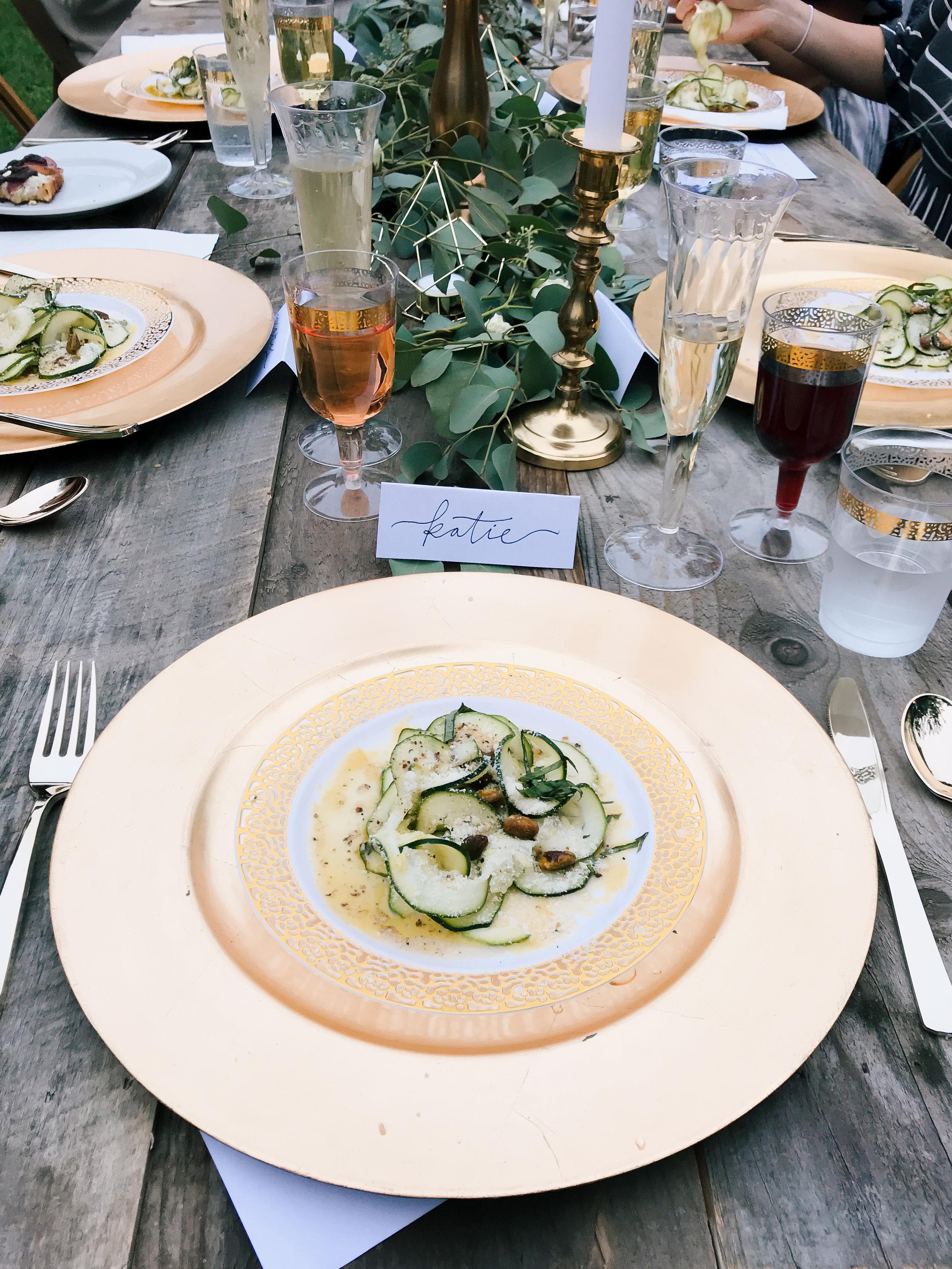 chef_tyler_ray_glamping_bachelorette_dinner .jpg