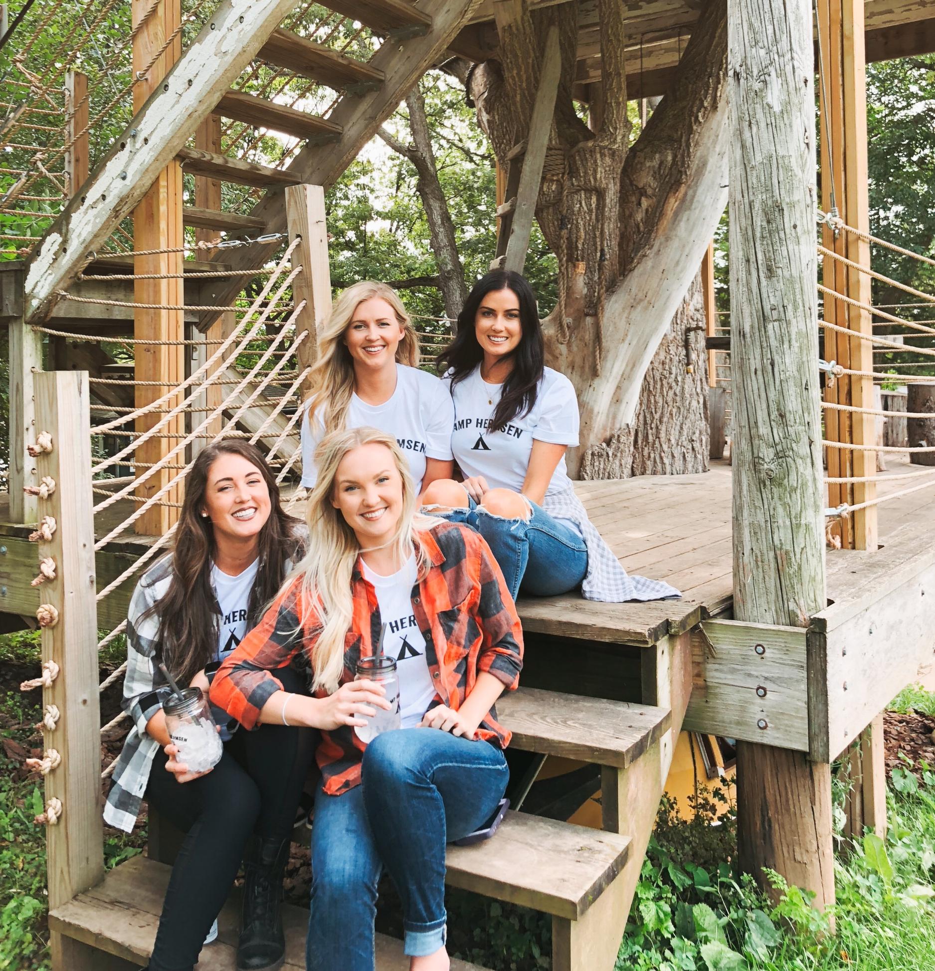 gallagher_sisters_treehouse_camp_wandawega.jpg