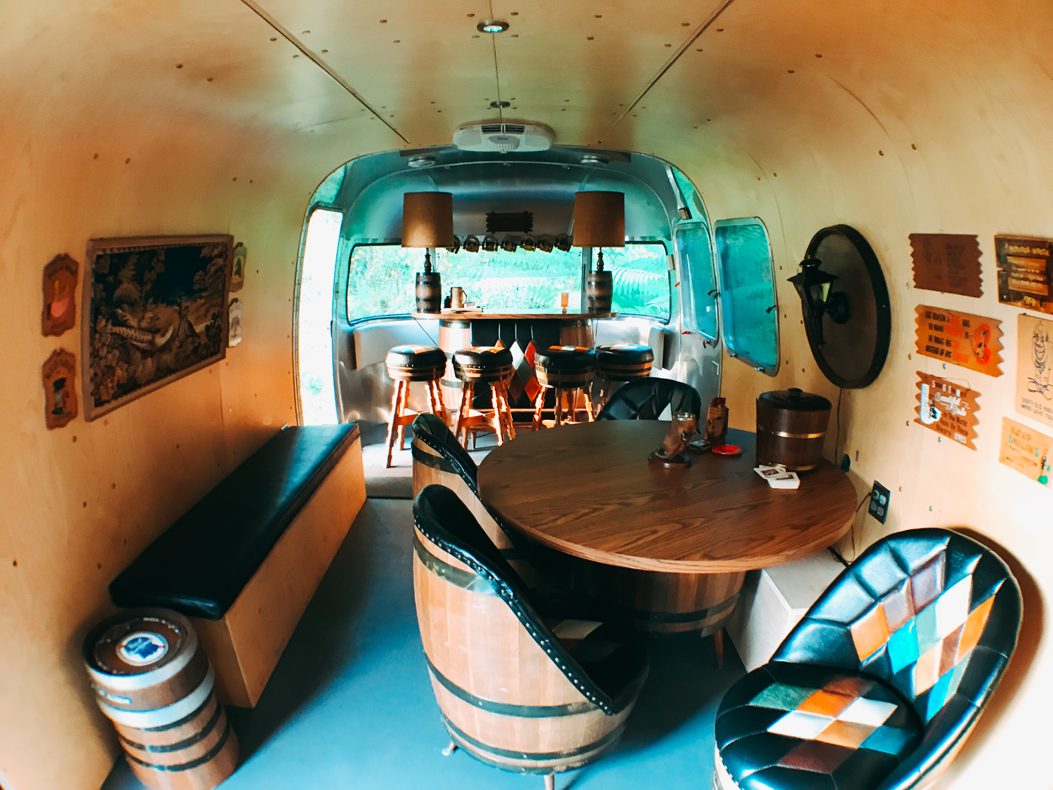 camp_wandawega_katherine_mendieta_airstream_bar.jpg
