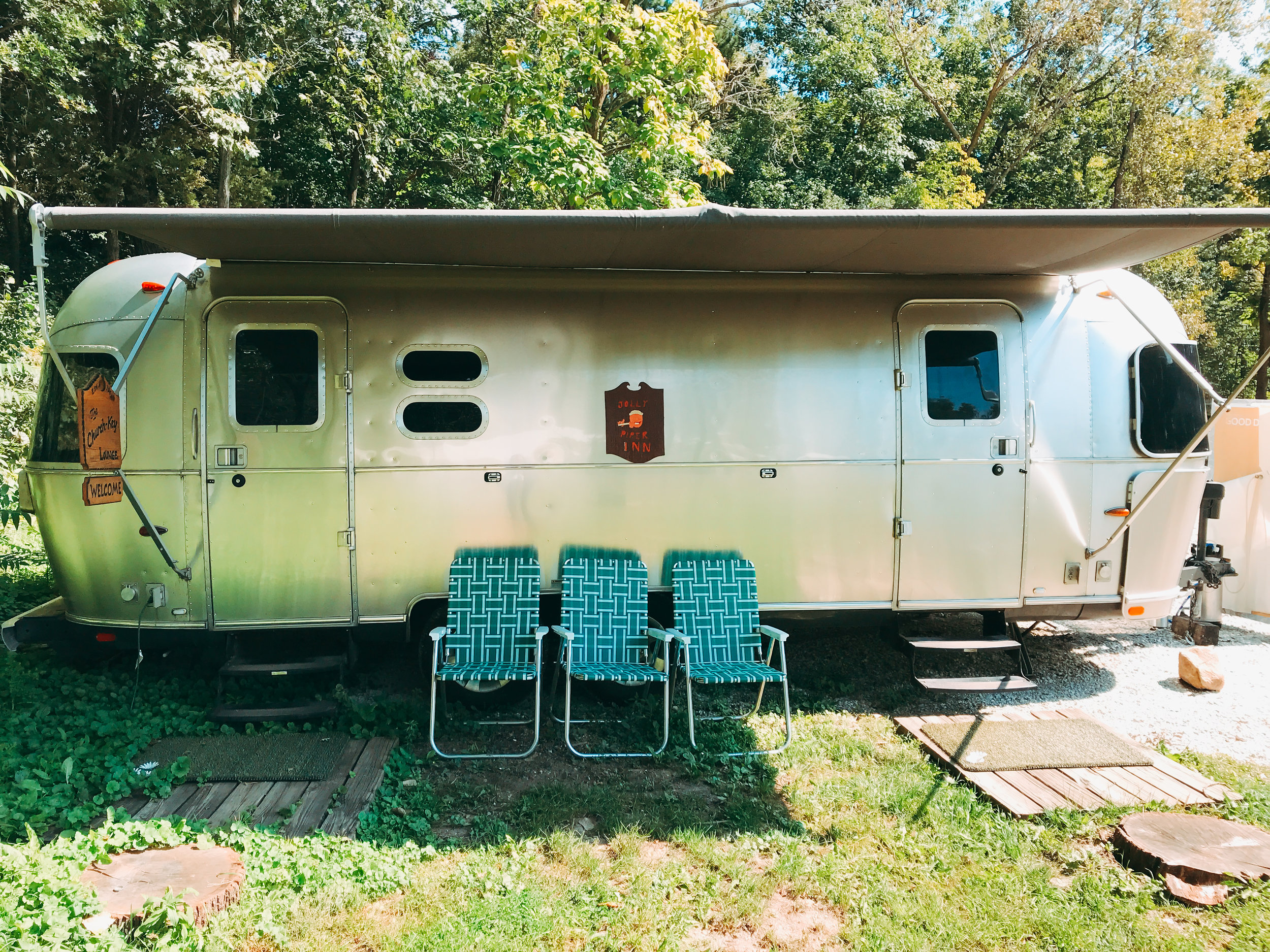 airstream_bar_vintage_retro_wandawega.jpg