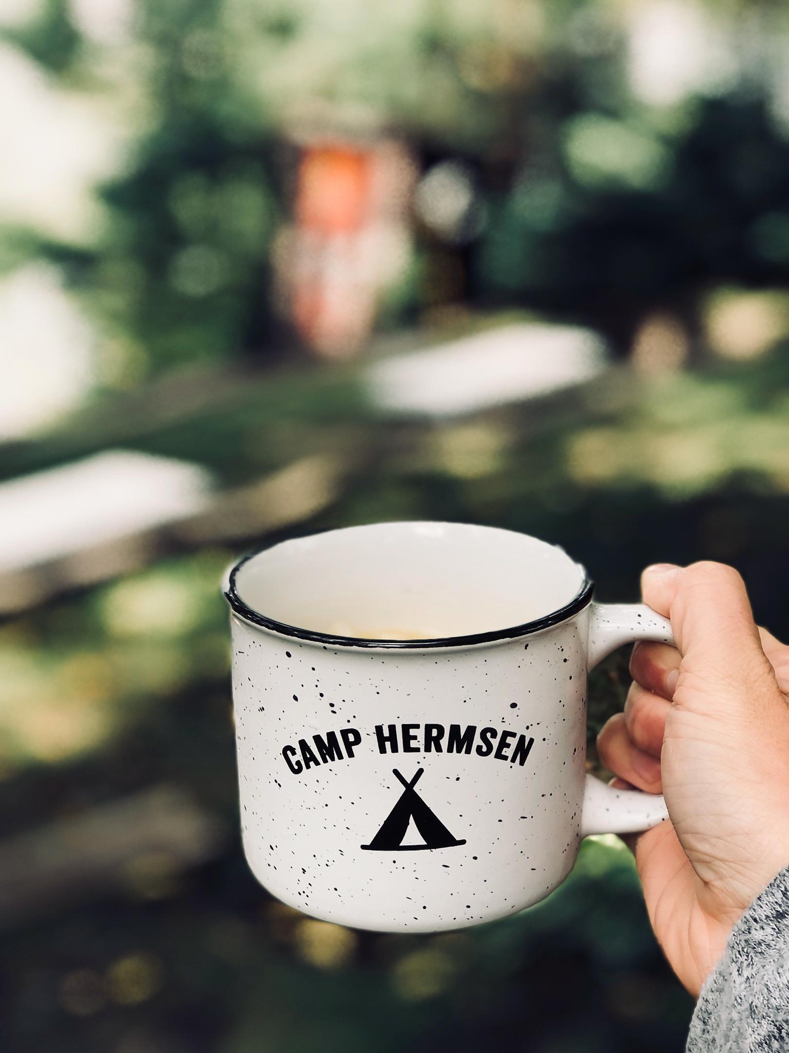 camp_ceramic_mug_discount_mugs.jpg