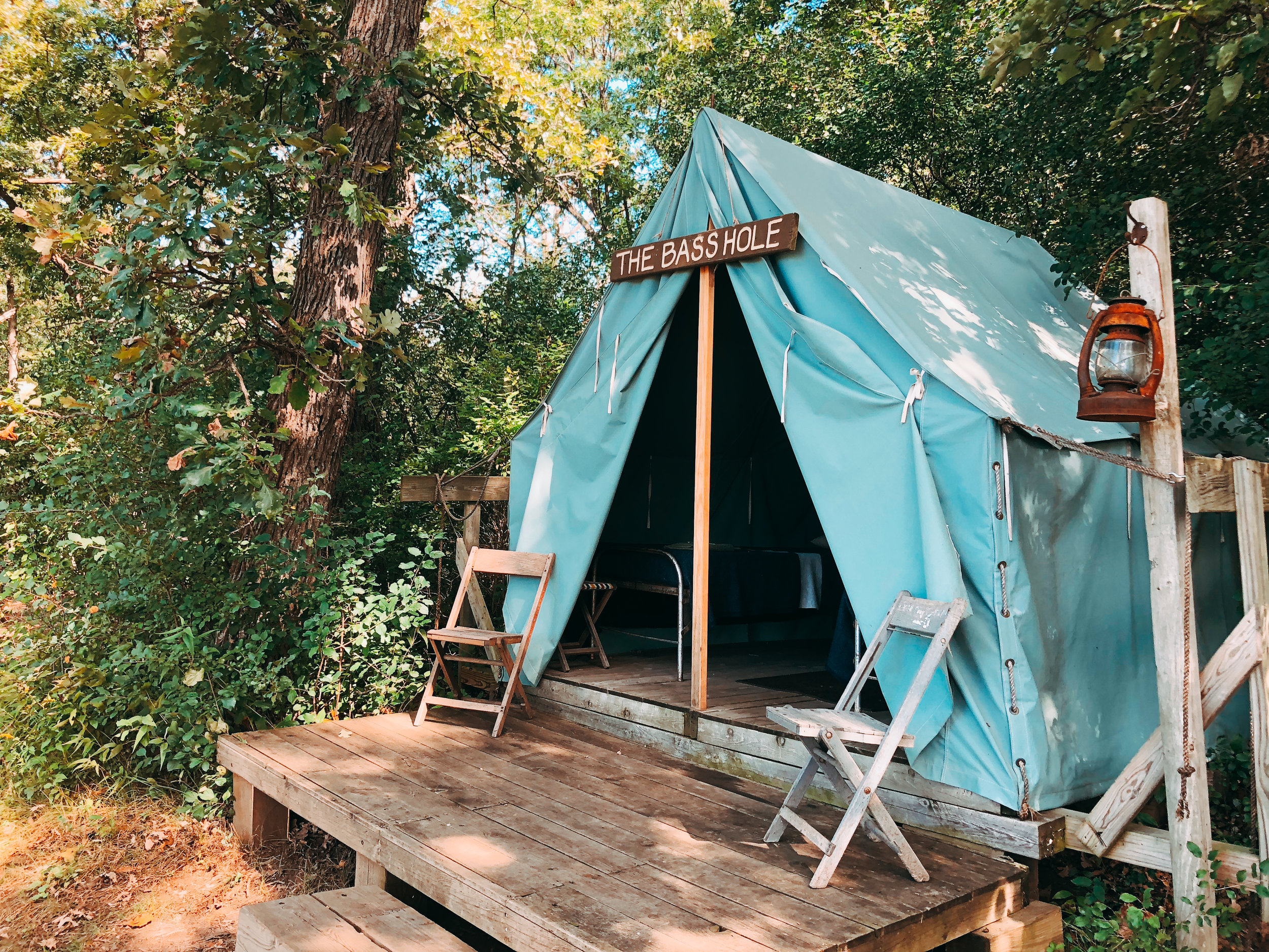 camp_wandawega_tent_glamping_outdoors.jpg