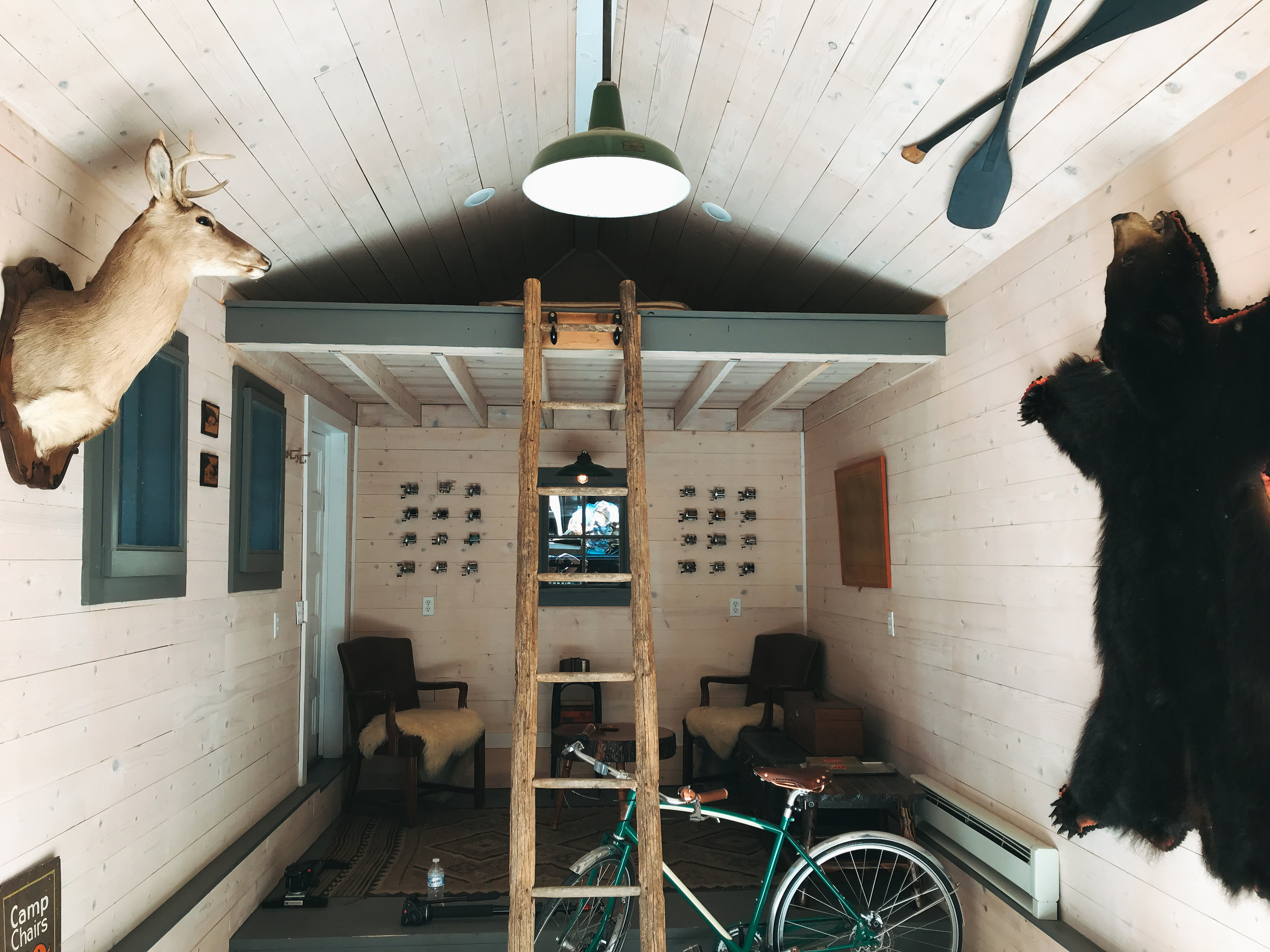 camp_wandawega_bicycle_motorcycle_loft.jpg