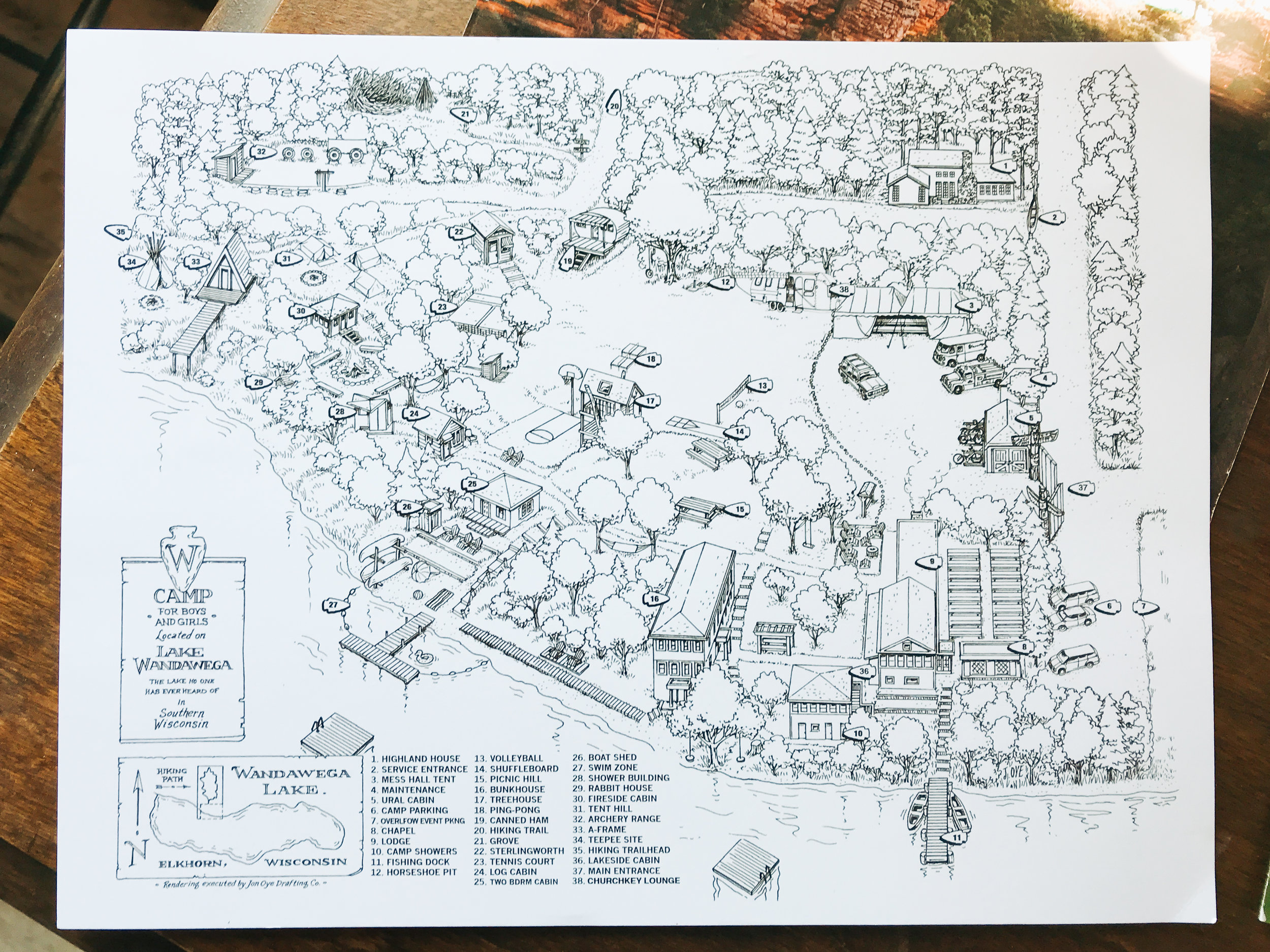 camp_wandawega_map_activities_lodges_cabin.jpg