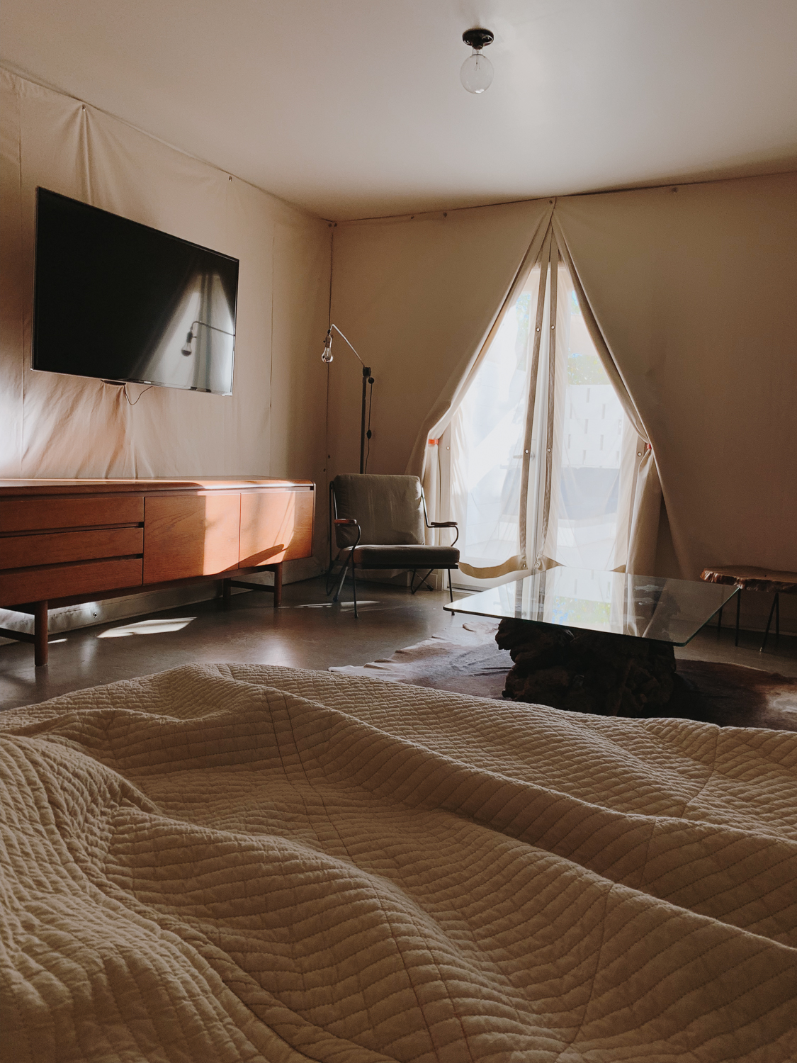 ace_hotel_palm_springs_tent_suite.jpg